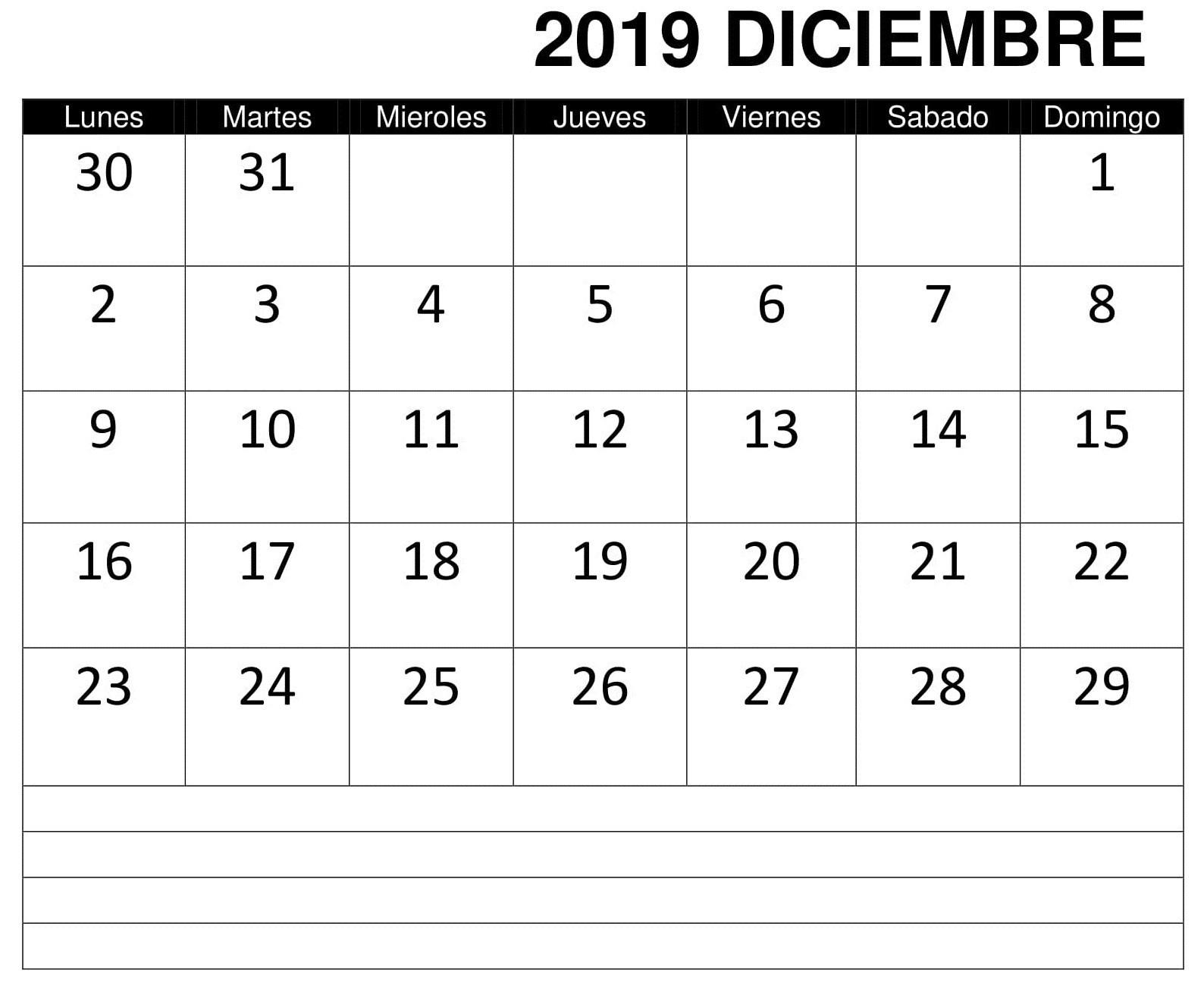 calendario enero 2019 para imprimir bonitos mas actual calendario 2016 para imprimir bgadv
