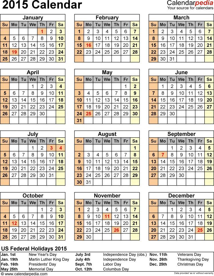 Calendario Excel 2010 Recientes Este Es Realmente O Imprimir Un Calendario En Word 2010