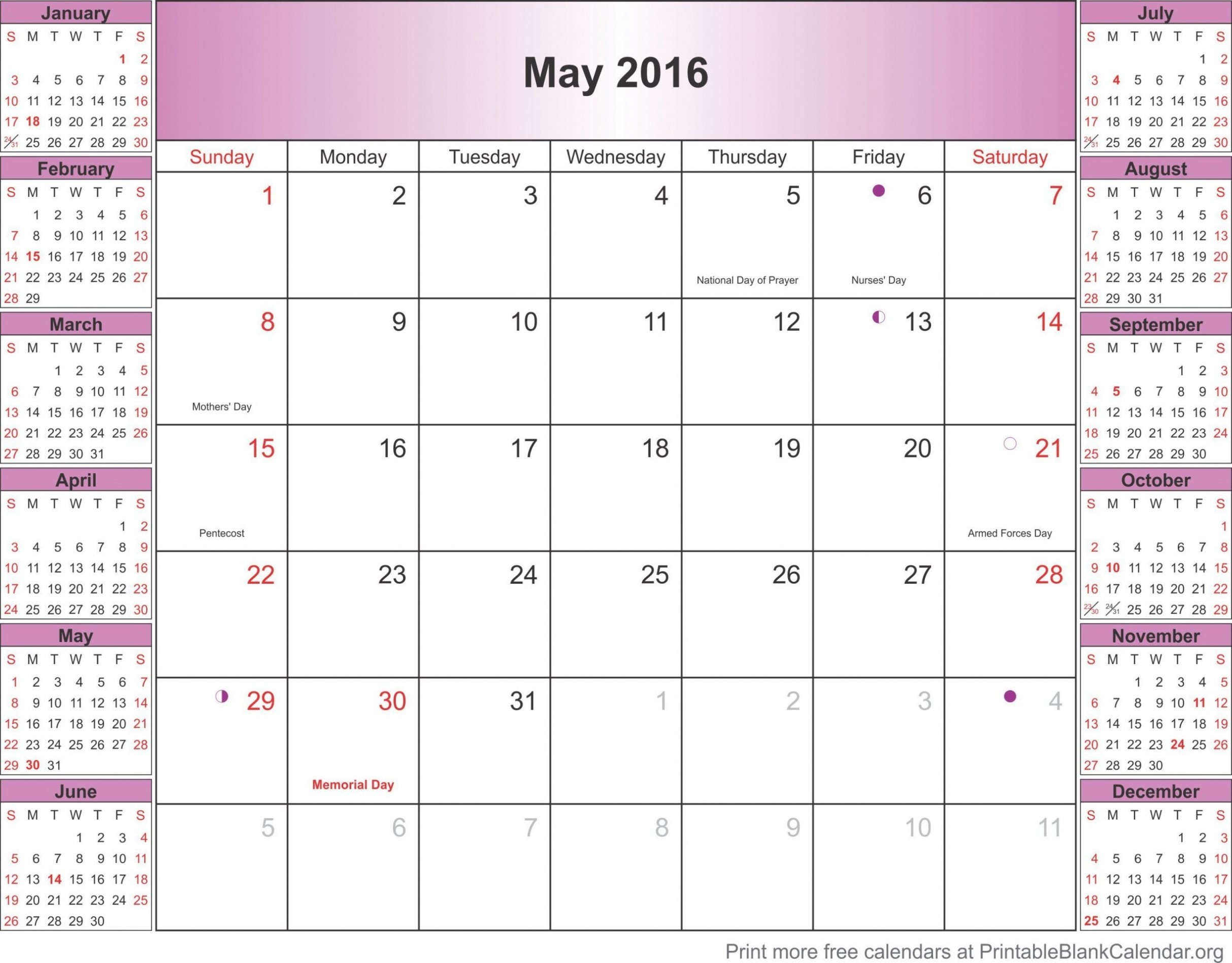 calendario del 2019 colombia con festivos en