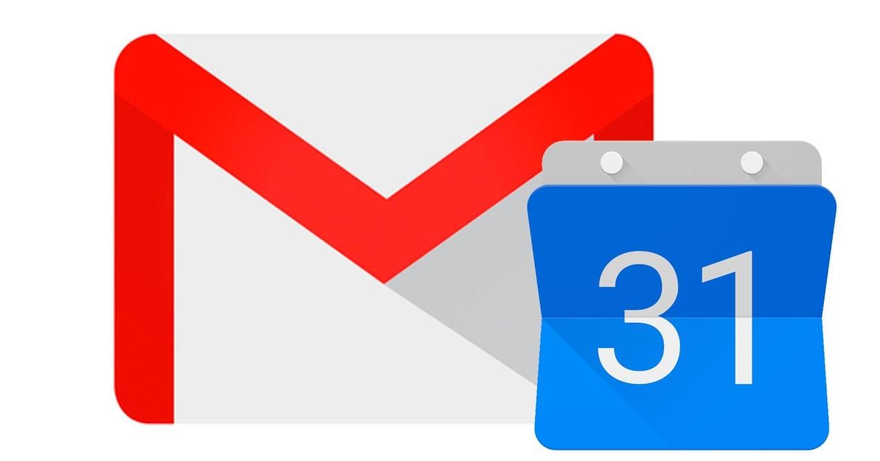 o ver y anadir eventos en calendario google desde gmail