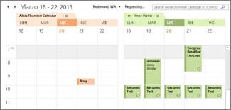 ver su calendario google calendar en outlook c1dab514 0ad4 4811 824a 7d02c5e