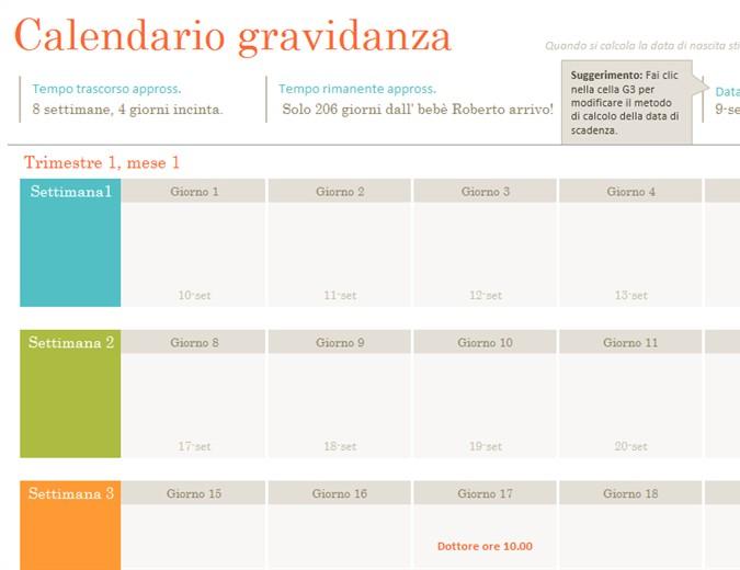 Calendari page=2