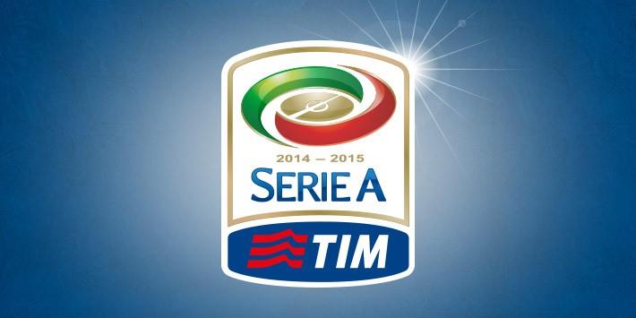 Serie A TIM 44