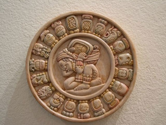 cultura maya 691adbe3 3278 40b6 af33 4459fe74dd4b