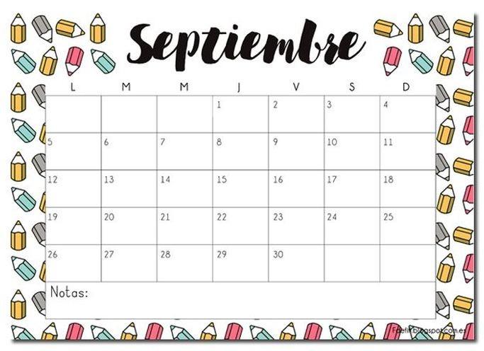 Calendario Spanish Más Recientes Blog Archives Ths Spanish I Sra Hatfield
