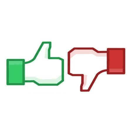 analizar y criticar publicidad