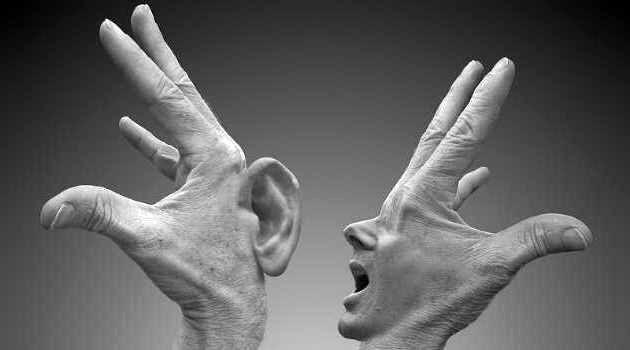 las criticas constructivas o destructivas