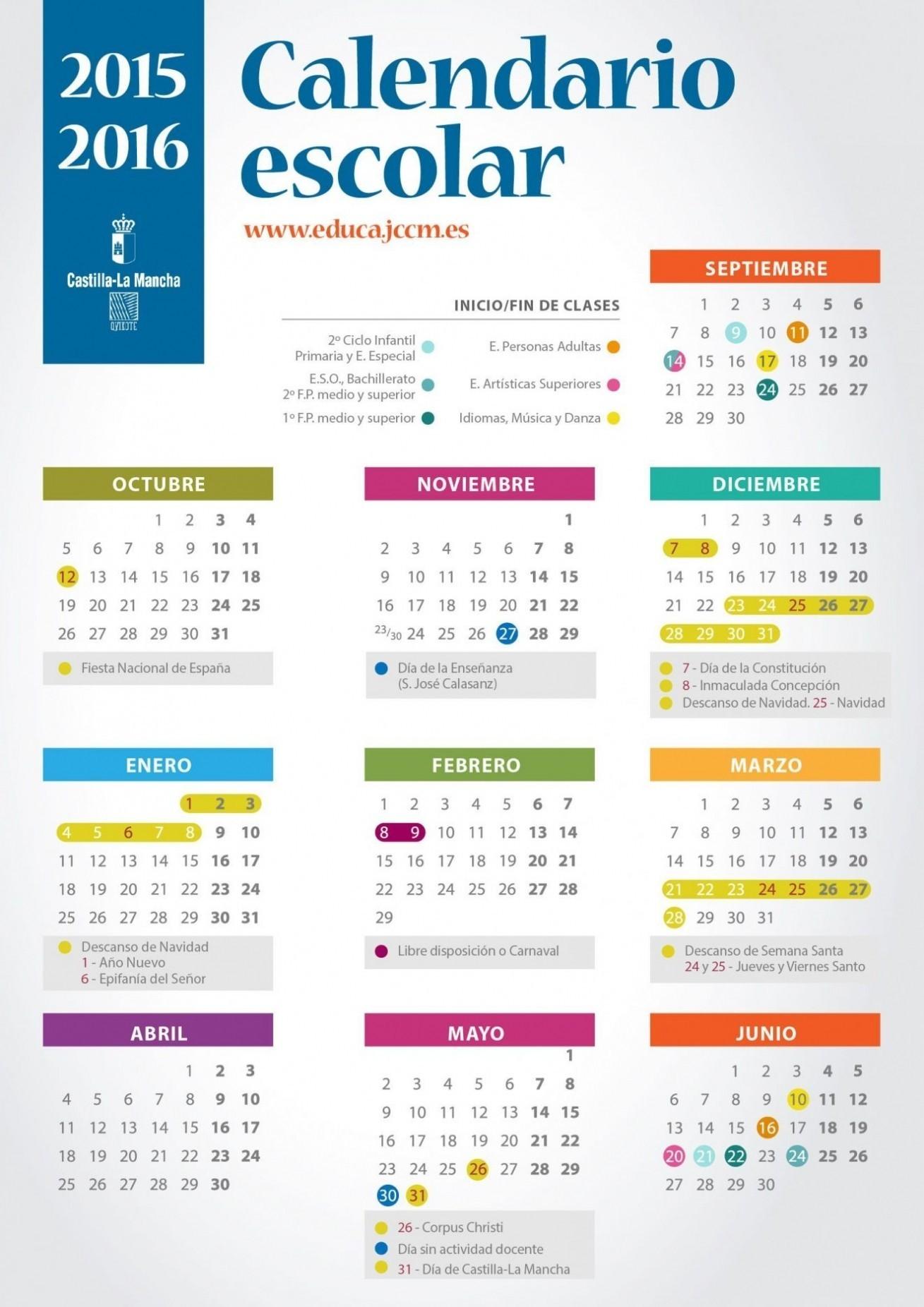 calendario liturgico 2020 colombia 2