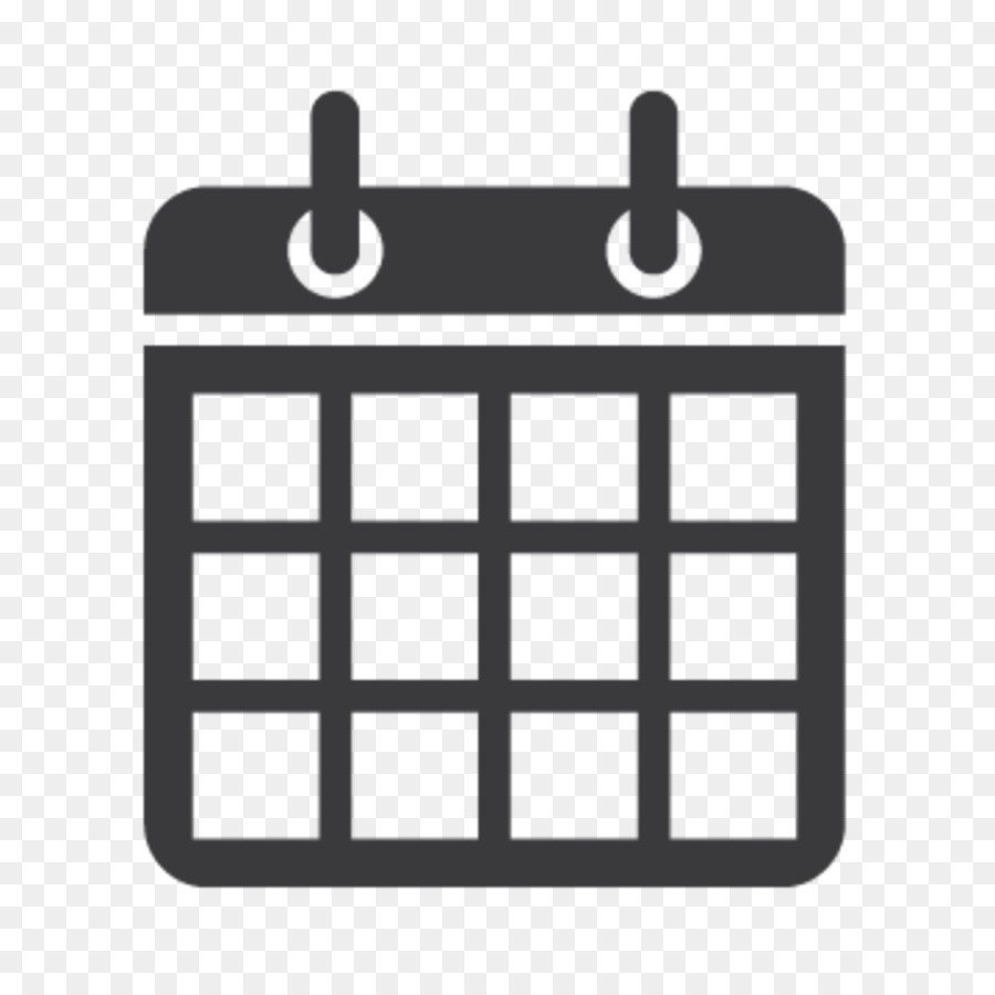 png puter icons calendar date time information cale