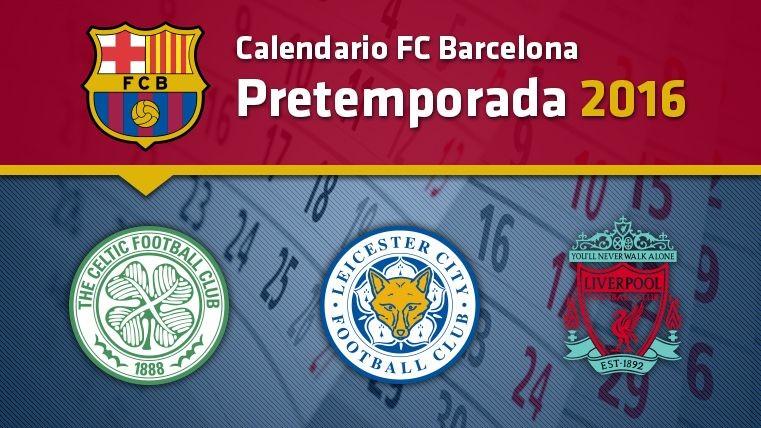 calendario fc barcelona pretemporada 2016 102
