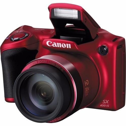 MLB maquina fotografica digital JM