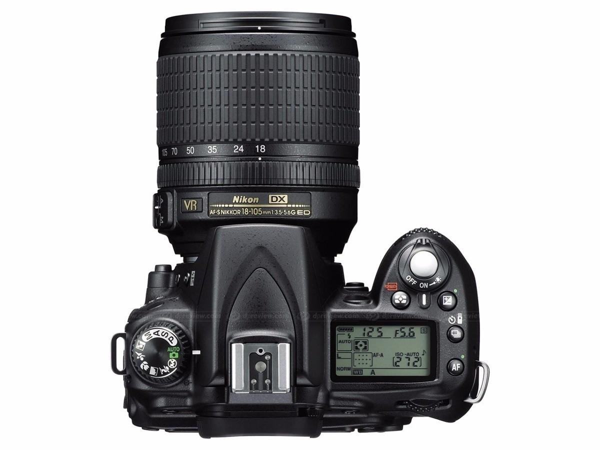 MLB maquina fotografica nikon d90 JM