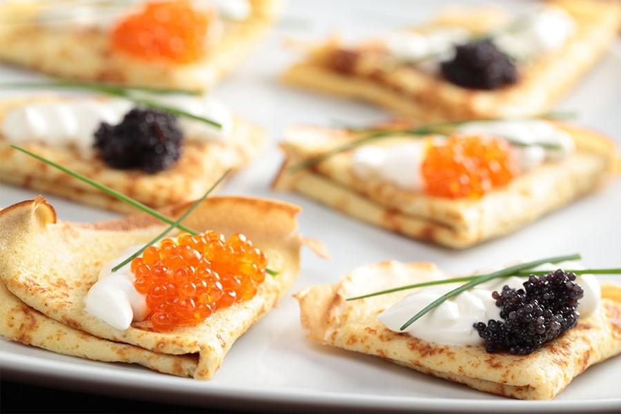 4 platos basicos la gastronomia rusa