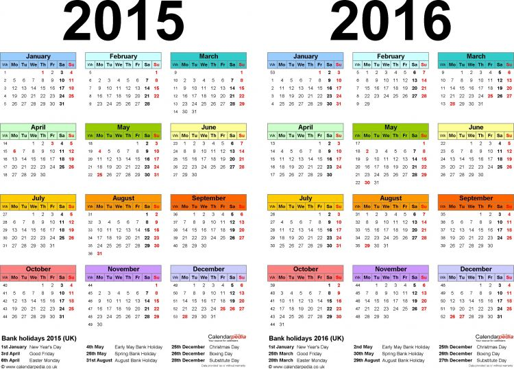 Google Calendario 2015 Más Recientes Free Printable Mini One Page Calendar 2015 Google Search