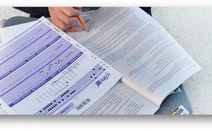 12 09 2020 abren inscripciones para pruebas saber 11 calendario b de 2021