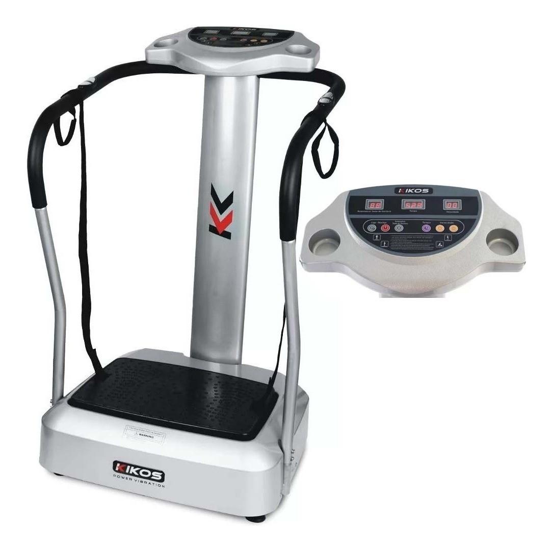MLB plataforma vibratoria kikos p201 JM