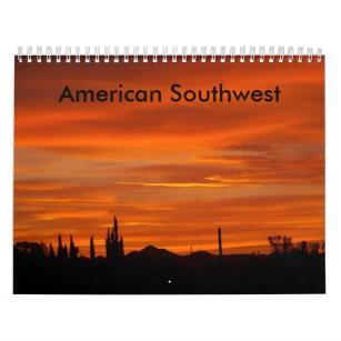 southwest calendars