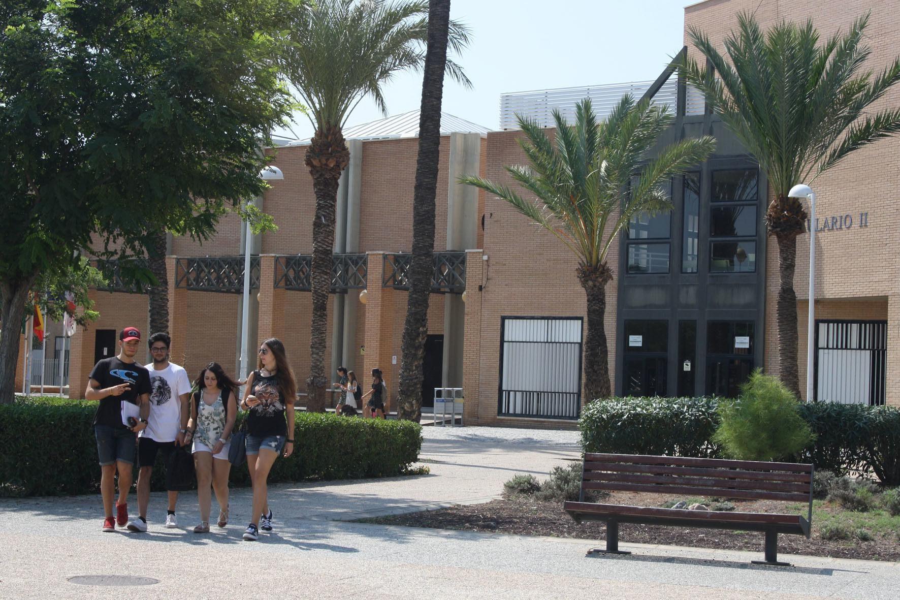 la ual es una de las mejores universidades del mundo