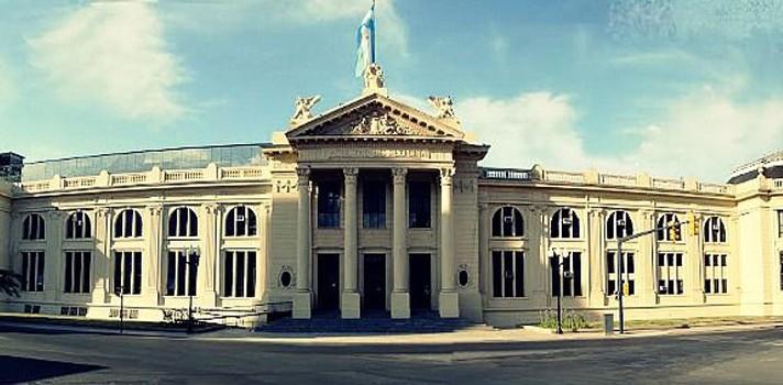 7 universidades argentinas 50 mejores latinoamerica