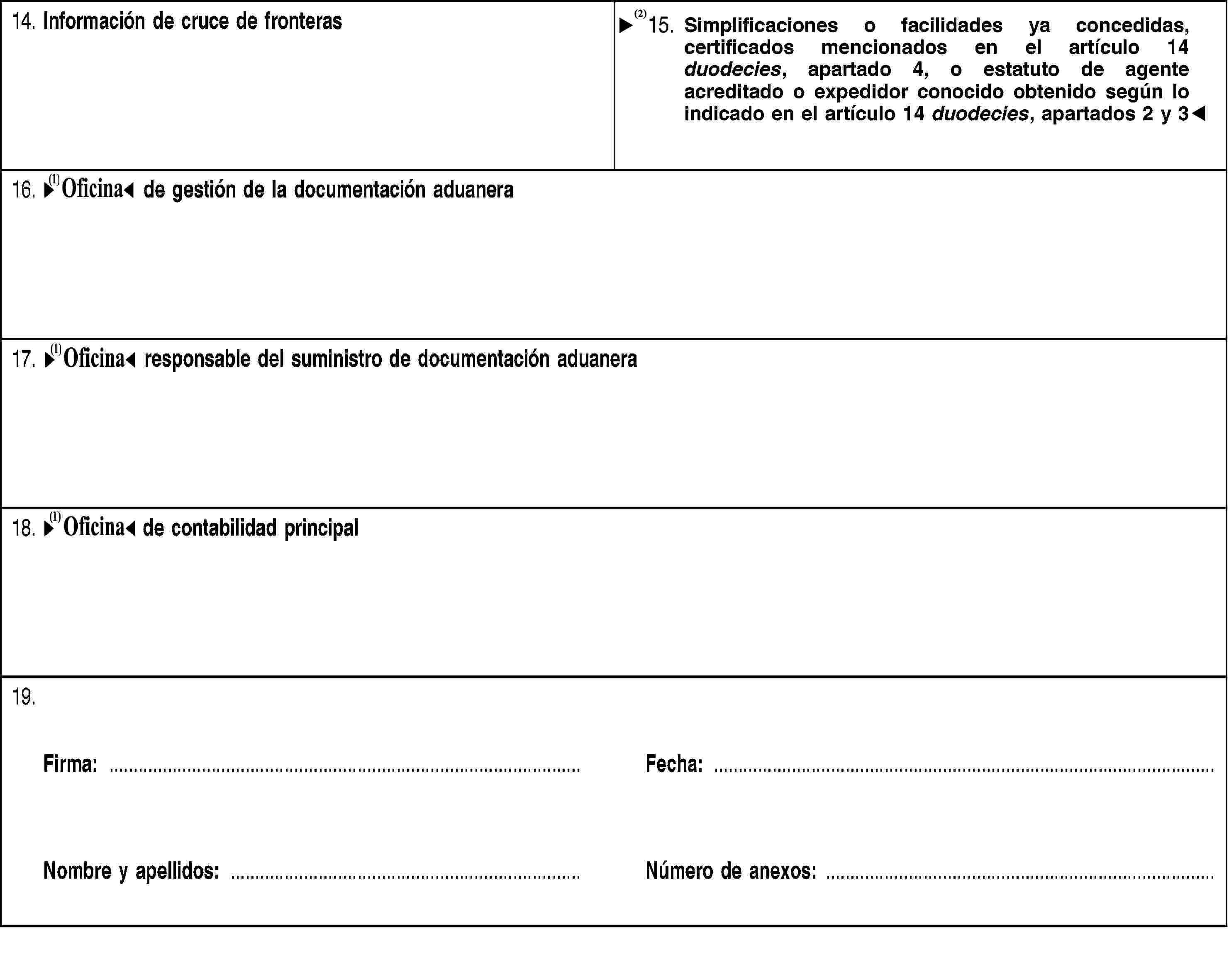 Calendario 2017 En Blanco Para Imprimir Argentina Más Actual Eur Lex R2454 Es Eur Lex Of Calendario 2017 En Blanco Para Imprimir Argentina Más Recientemente Liberado Calendario 2017 Para Imprimir Pdf