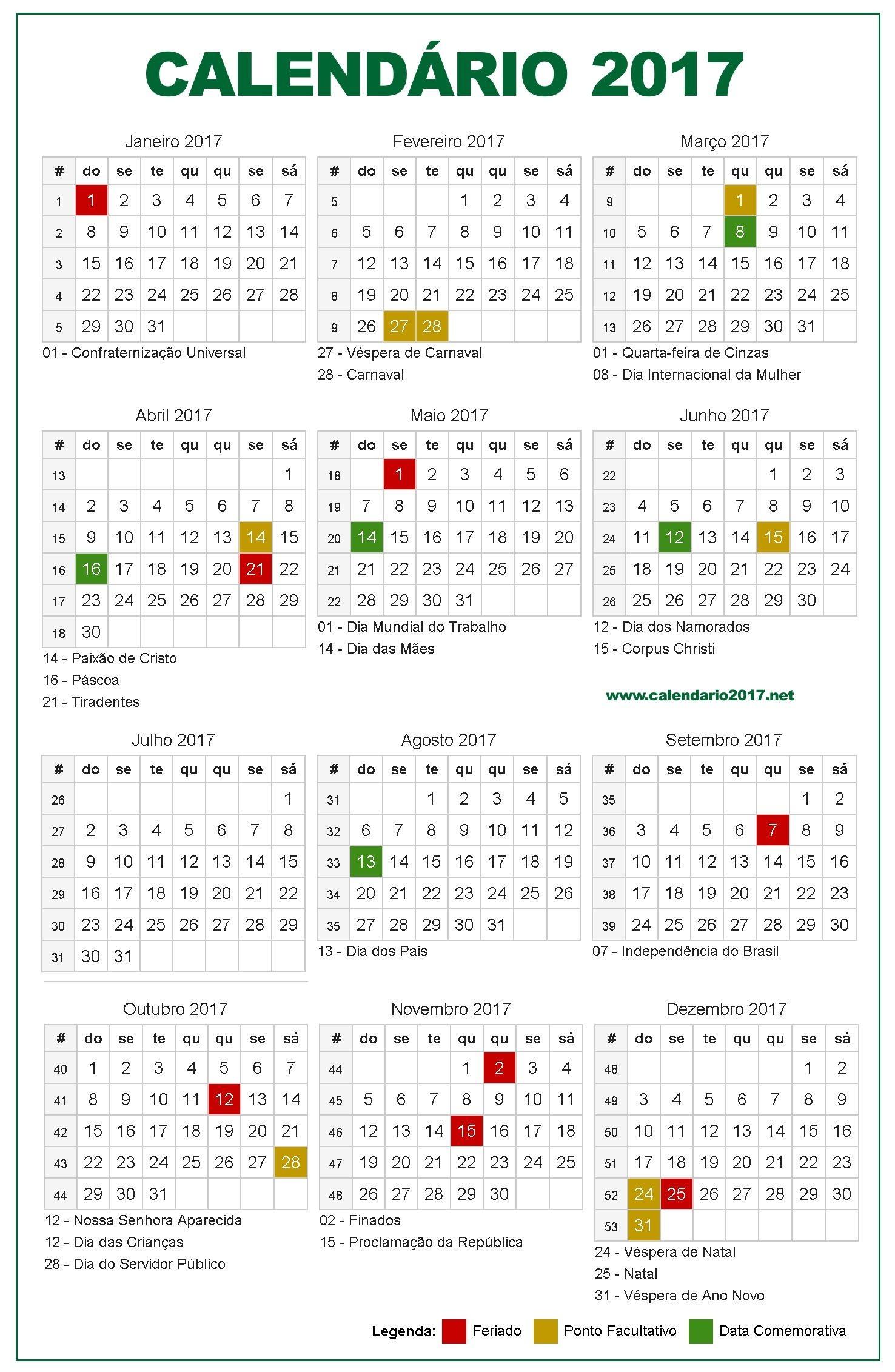Calendario 2017 En Chile Para Imprimir Más Recientes Carteira Letter Seletus T Letras Of Calendario 2017 En Chile Para Imprimir Actual Calendario Dezembro 2018 Para Imprimir Pdf