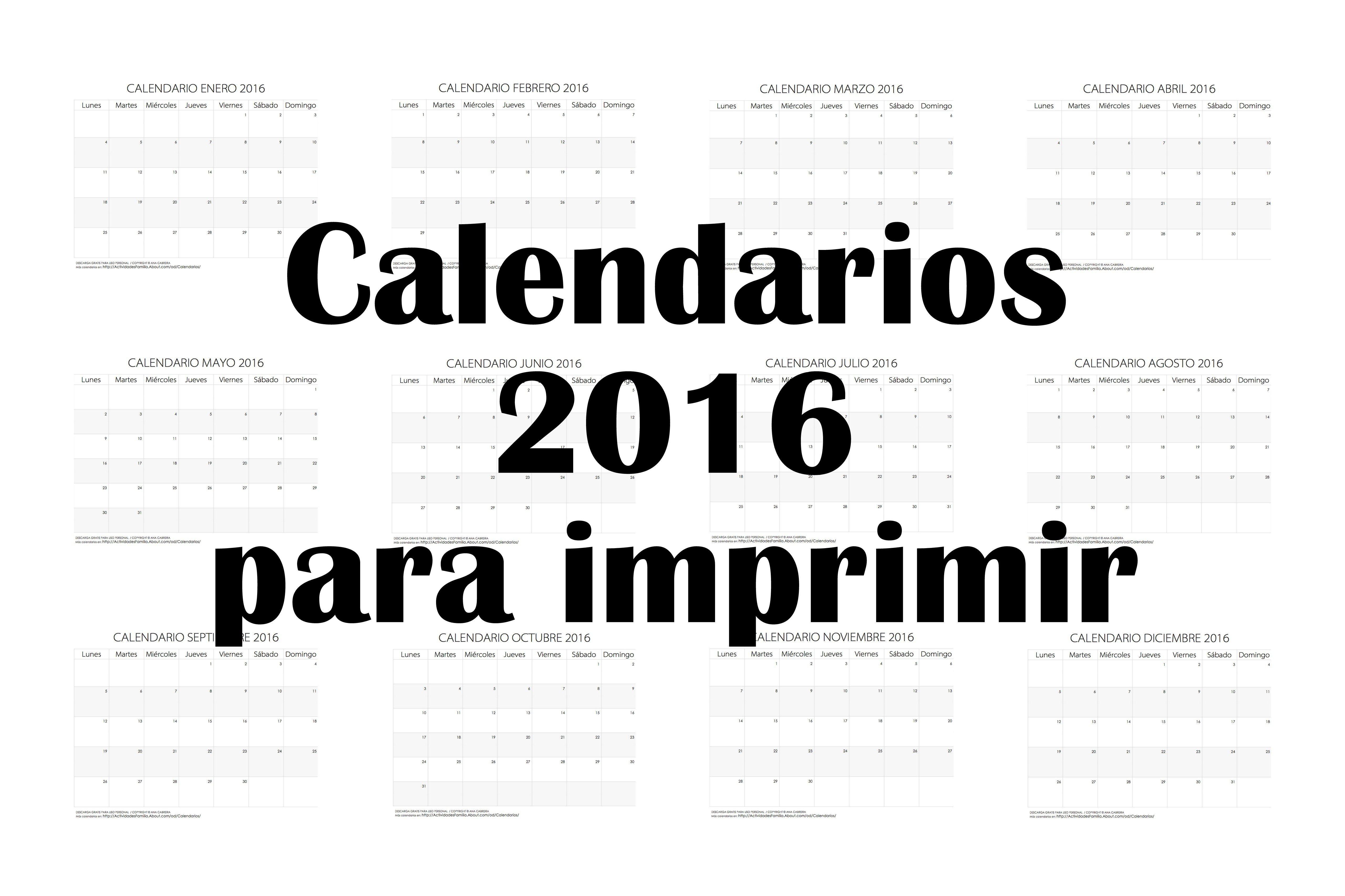 calendarios 2016 569fd0aa5f9b58eba4ad4f8a