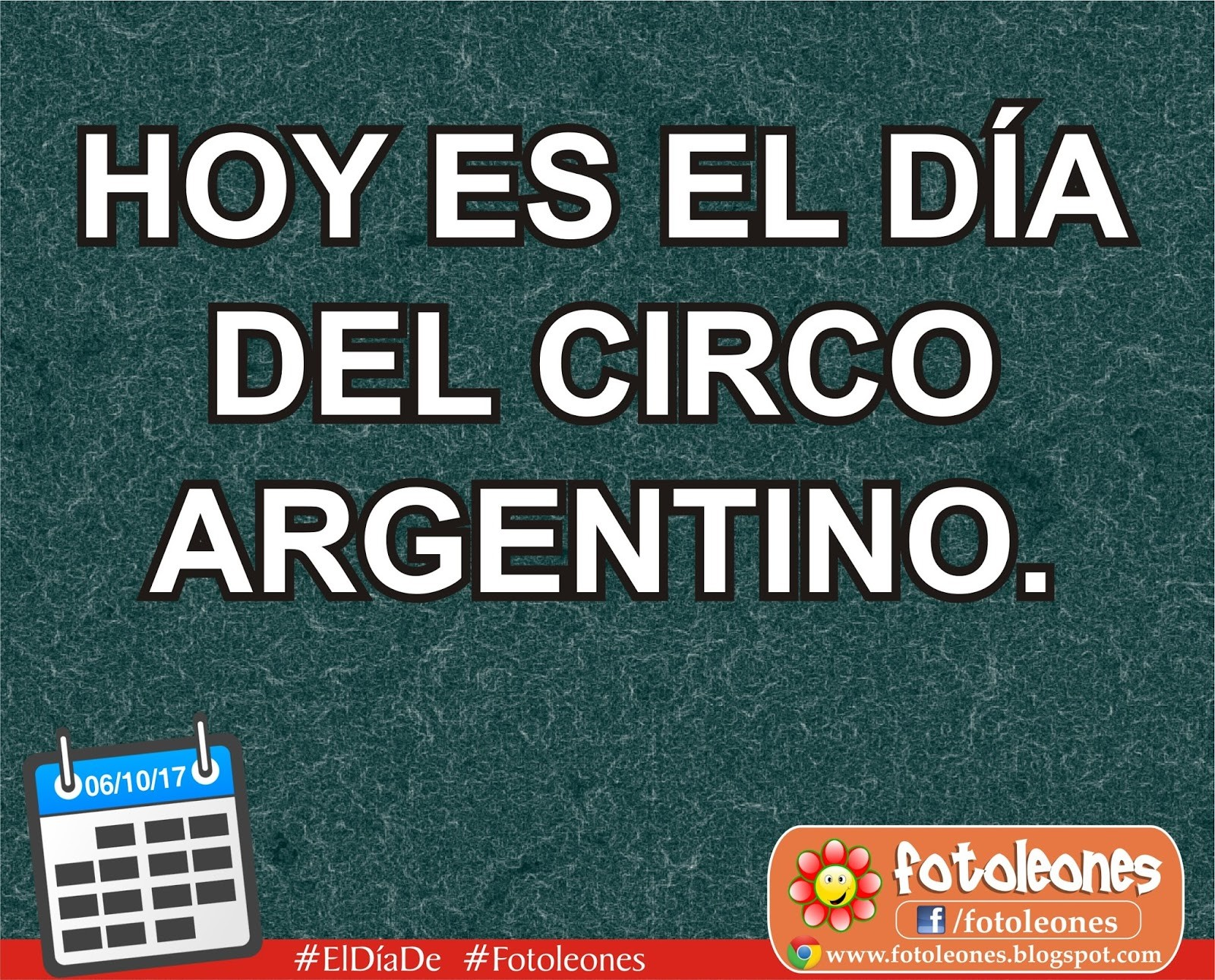 Calendario 2019 Argentina Oficial Para Imprimir Más Reciente Fotoleones Of Calendario 2019 Argentina Oficial Para Imprimir Más Reciente Calendario 2018 Para Imprimir Feriados Kordurorddiner