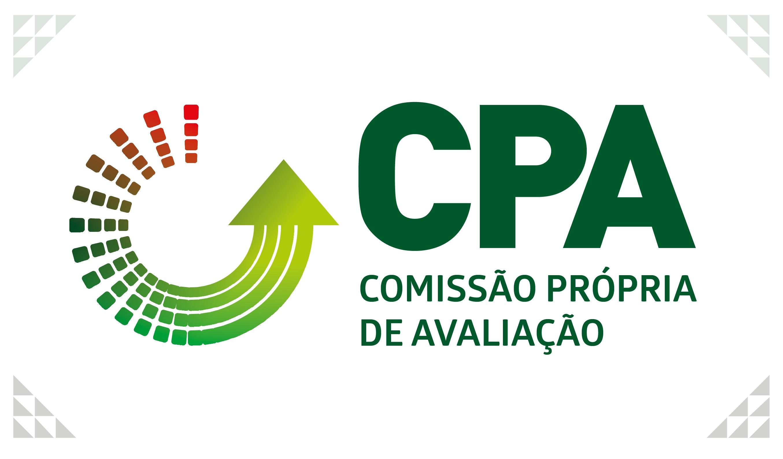 Calendario 2019 Do Brasil Más Reciente Instituto Federal Goiano Of Calendario 2019 Do Brasil Actual Papier Doux