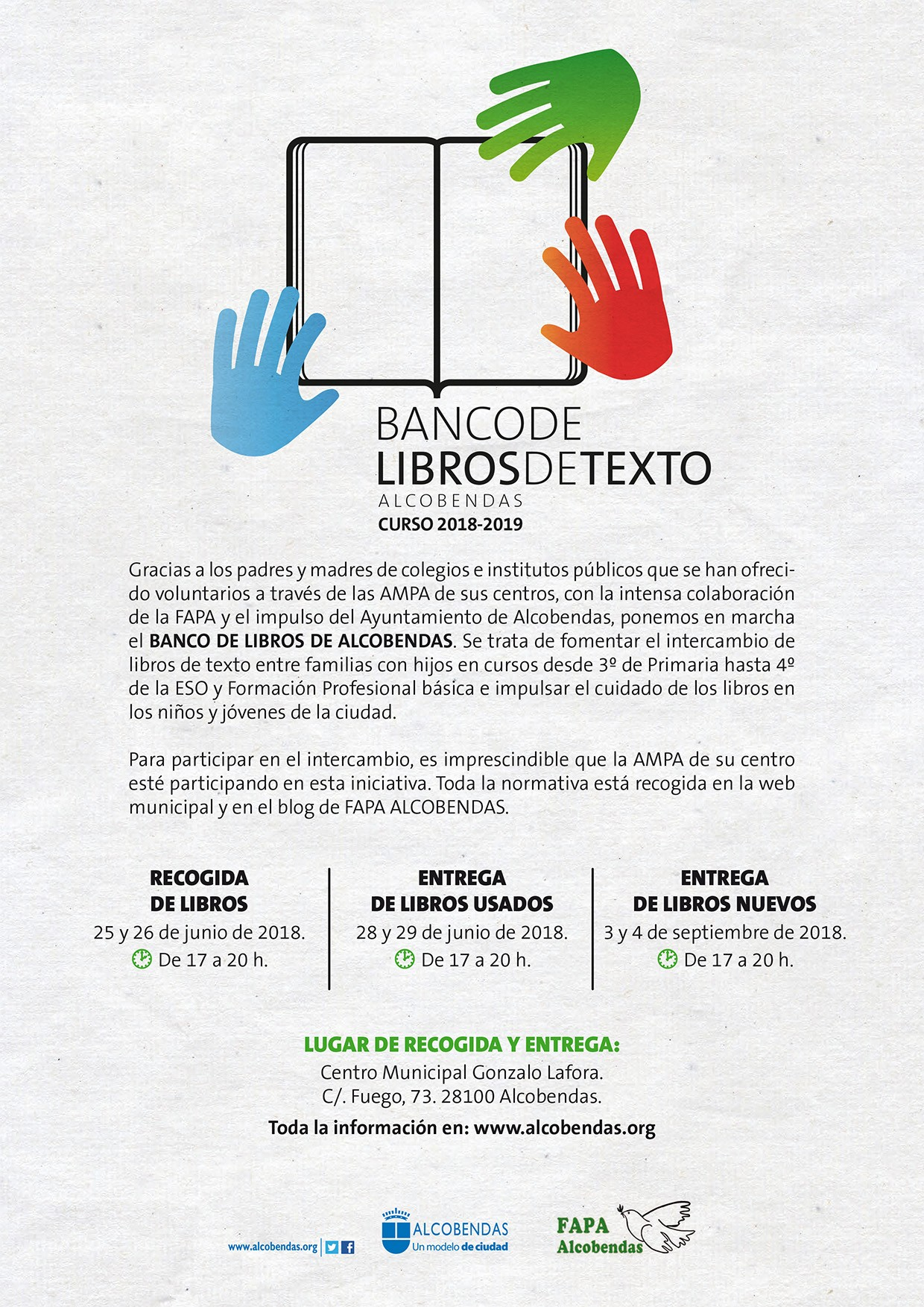 Calendario 2019 Escolar Aragon Más Reciente Ies Severo Ochoa Of Calendario 2019 Escolar Aragon Más Recientemente Liberado I E S Virgen Del Pilar