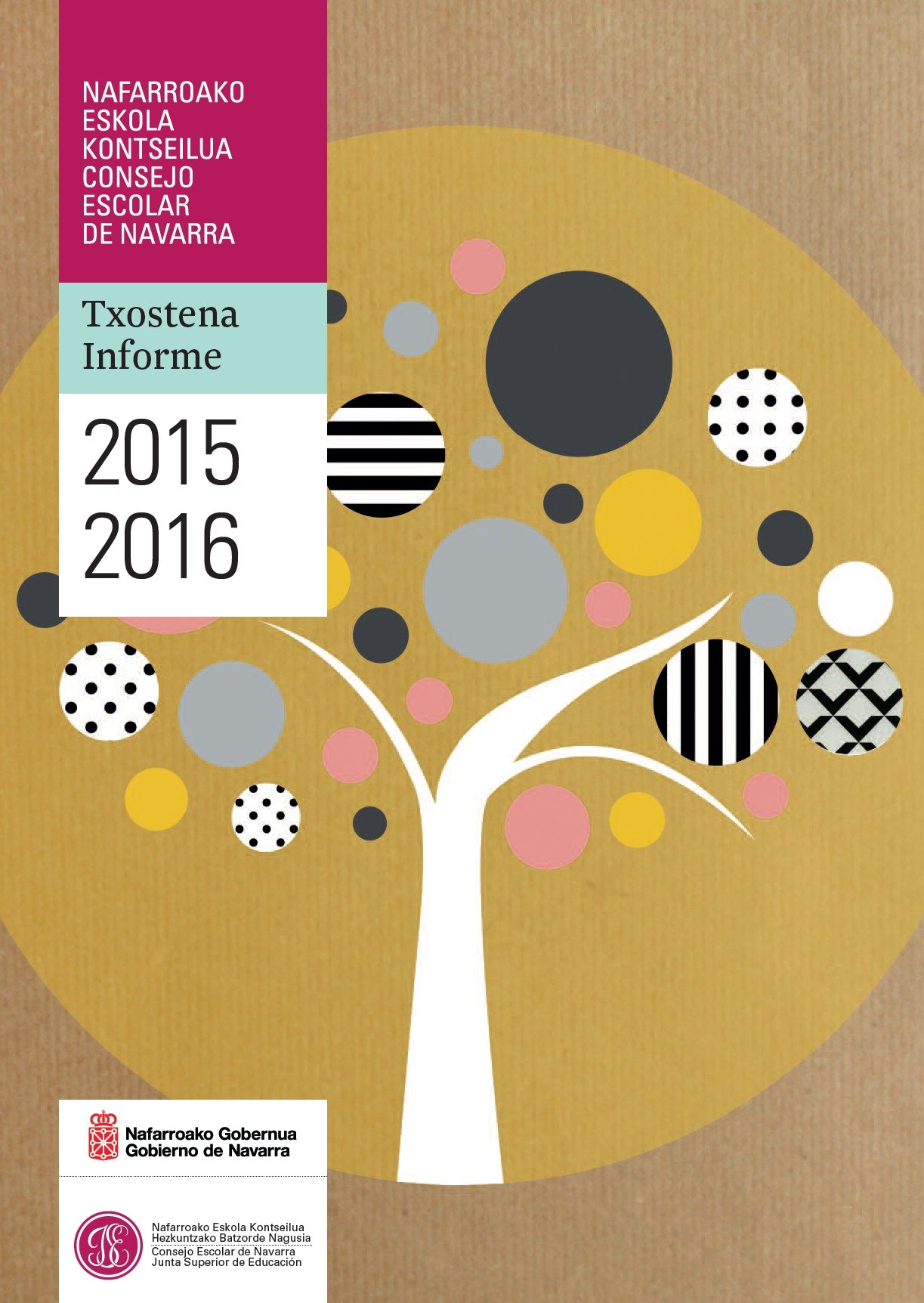 Calendario 2019 Escolar Aragon Más Recientes Captulo 1 22 12 Of Calendario 2019 Escolar Aragon Más Recientemente Liberado I E S Virgen Del Pilar