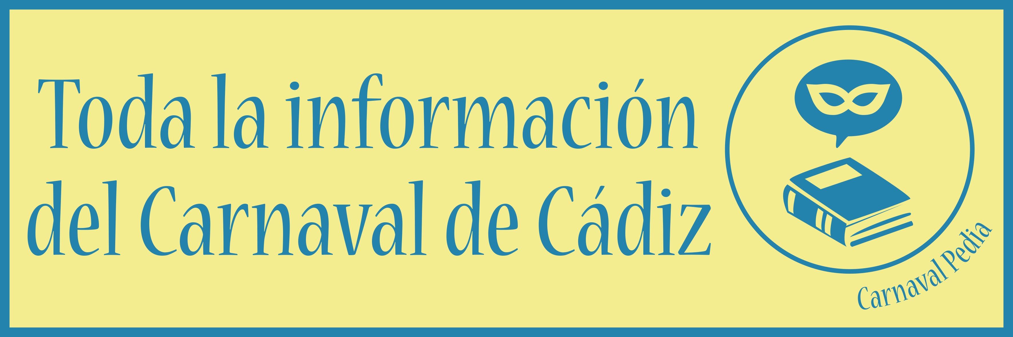 Calendario 2019 Martes De Carnaval Mejores Y Más Novedosos Diario Del Carnaval Diario De Cádiz