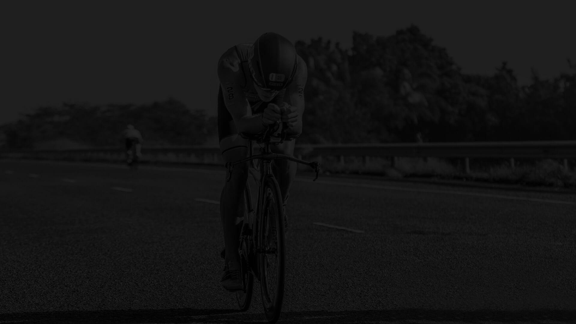 1ciclista bn