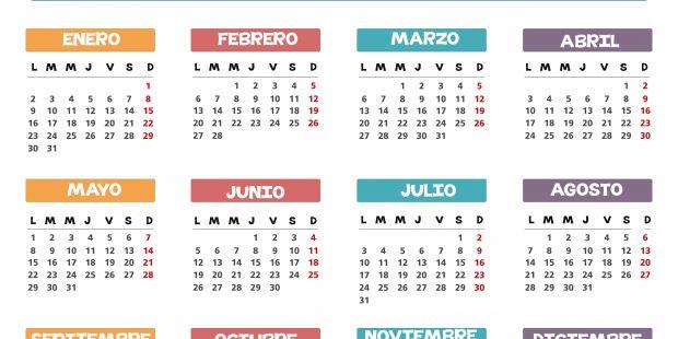 Dieta de la luna 2020 argentina