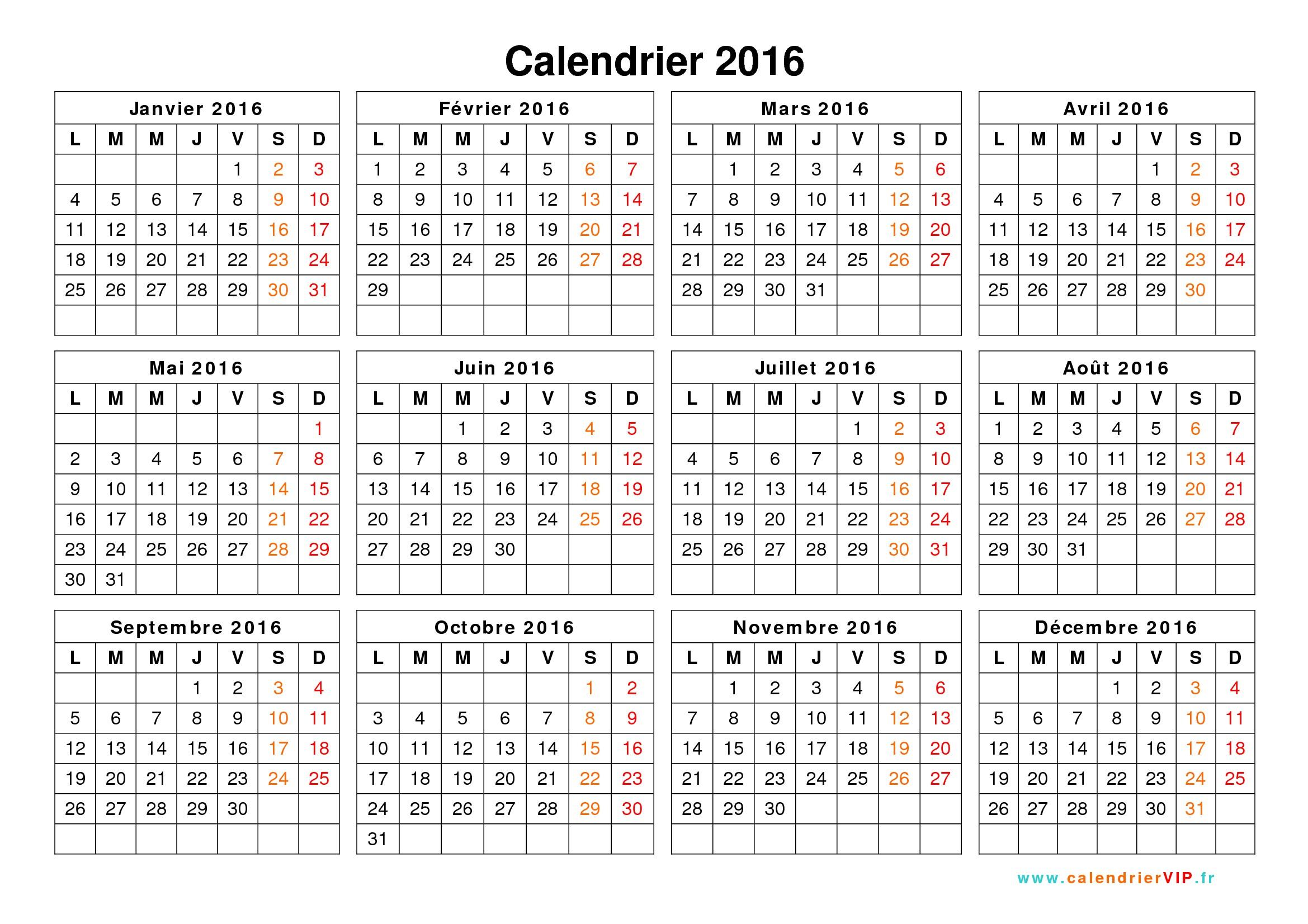 Calendario 2019 Para Imprimir Mes A Mes Más Caliente Root Of Calendario 2019 Para Imprimir Mes A Mes Más Populares Calendário 2019