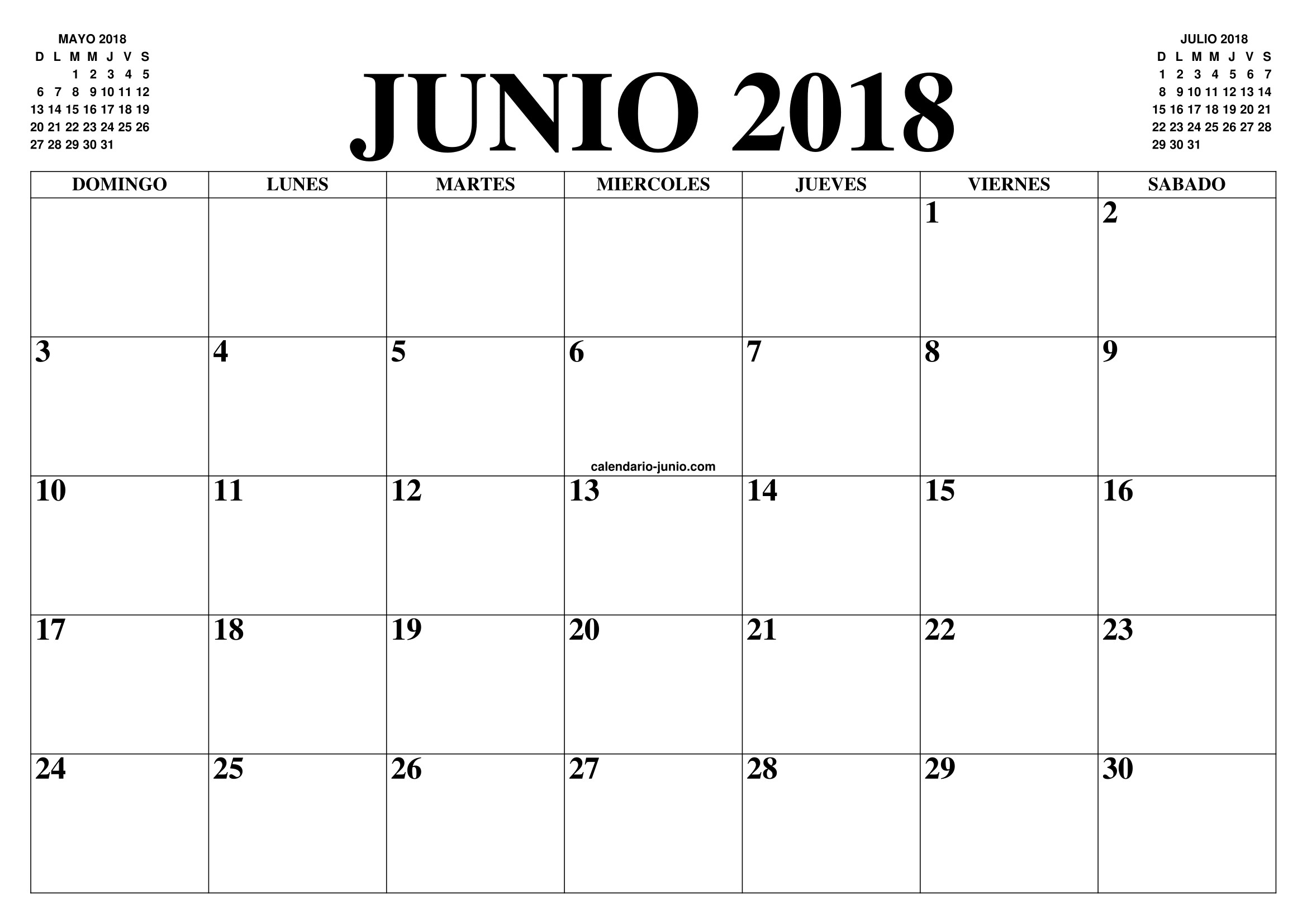 Calendario Argentina 2019 Para Imprimir Más Caliente Calendario Junio Related Keywords & Suggestions Calendario Junio Of Calendario Argentina 2019 Para Imprimir Recientes Eur Lex R2454 En Eur Lex