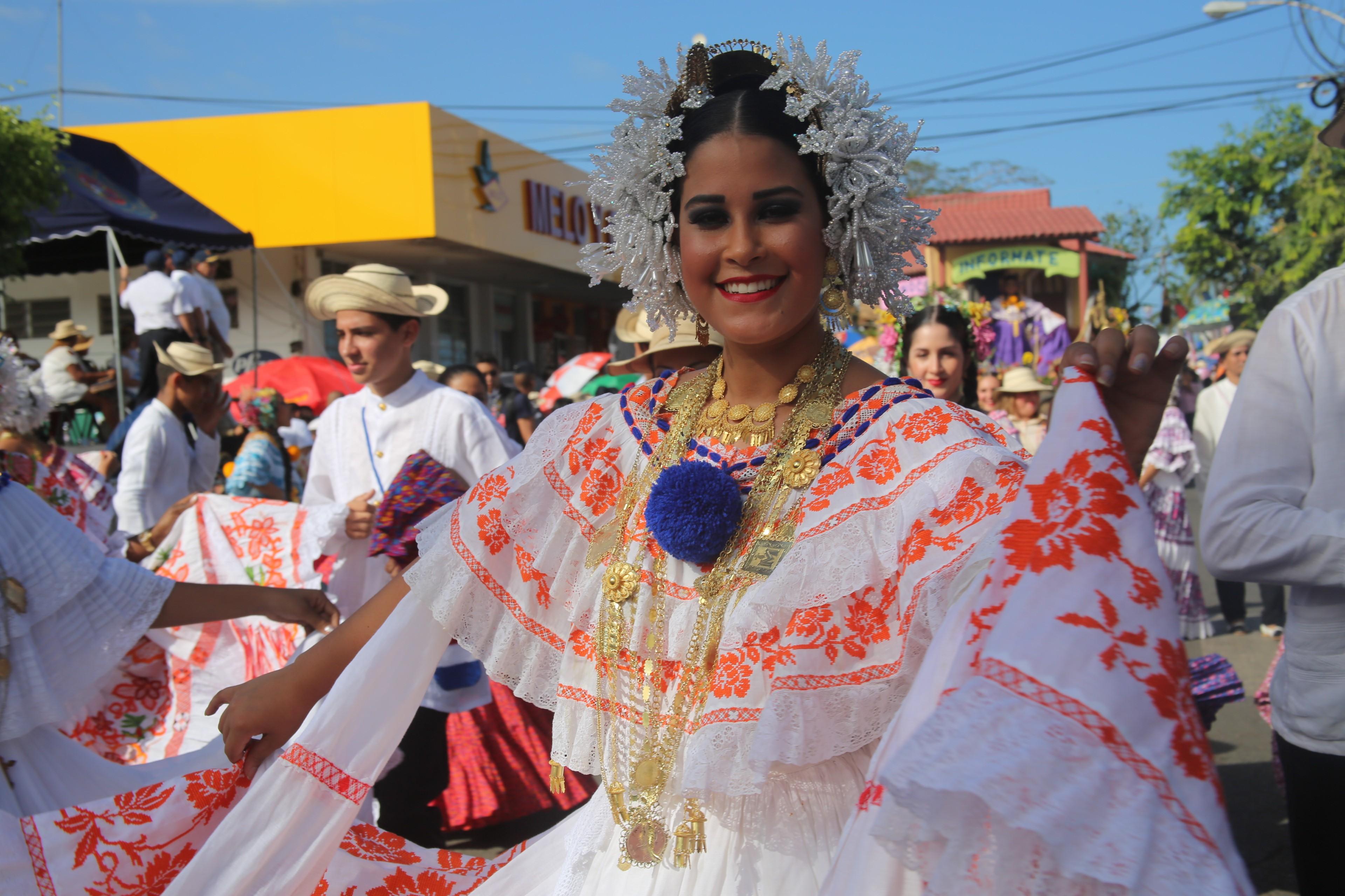 Calendario Carnavales 2019 Panama Más Recientes Desfile De Las Mil Polleras Se Realizará En Enero 2019 Noticias Of Calendario Carnavales 2019 Panama Más Caliente Calaméo Edicion 1299