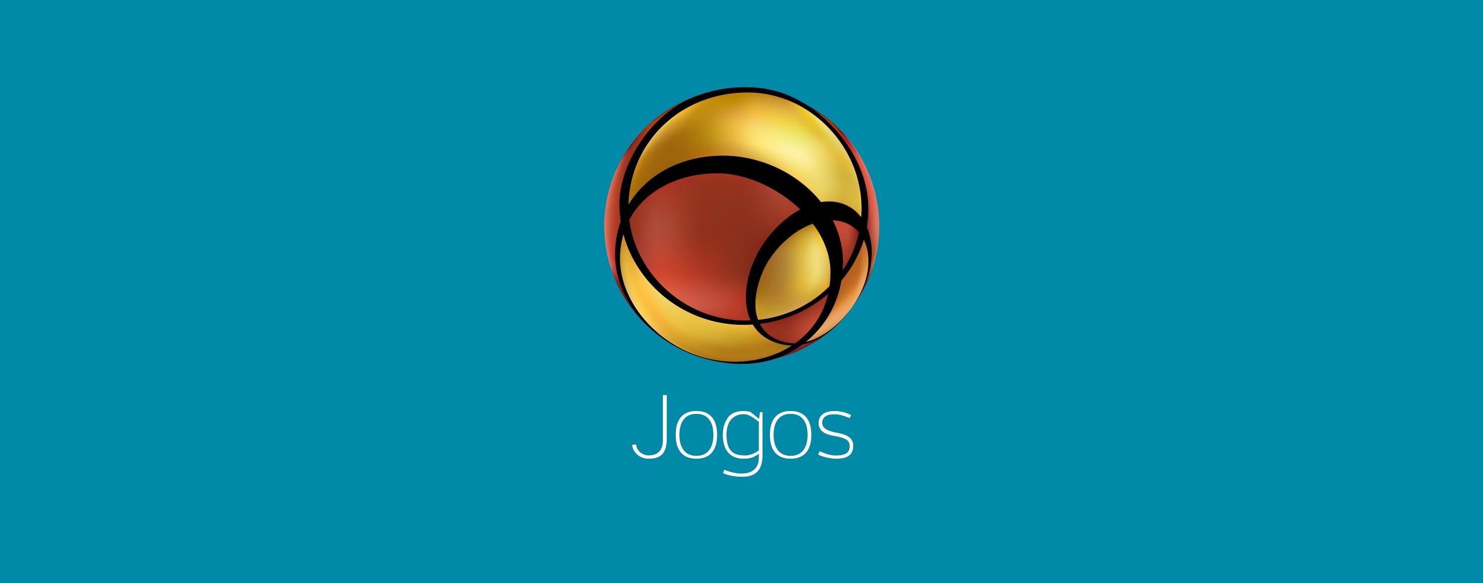 Calendario Da Copa 2019 Jogos Do Brasil Para Imprimir Más Caliente Jogos Uol Entretenimento