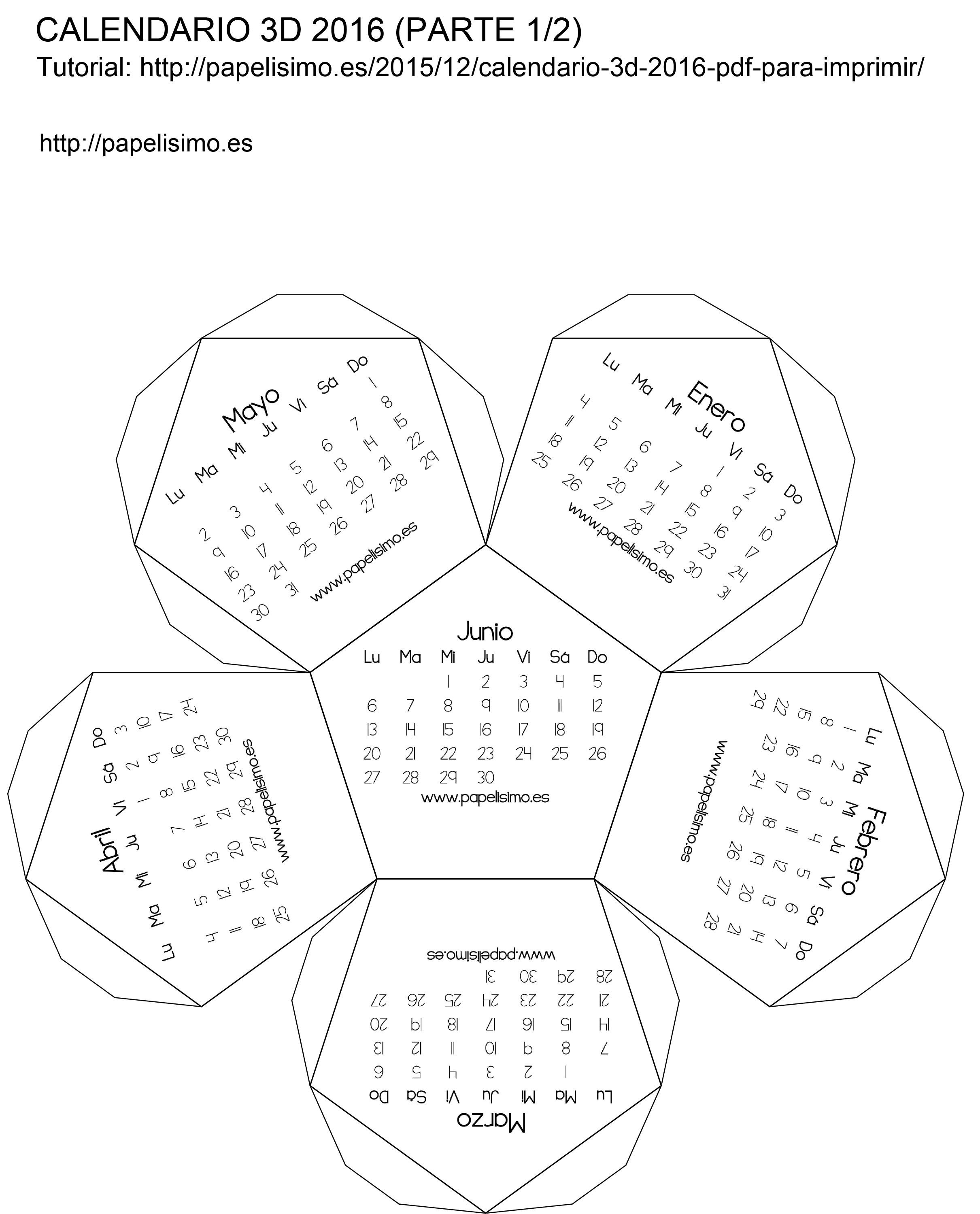 great calendarios gratuitos y listos para imprimir modelo