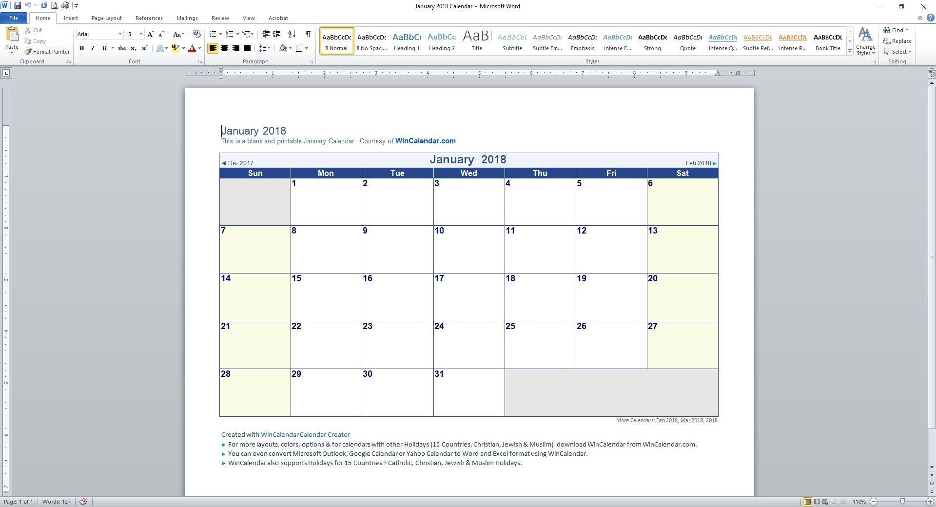 Calendario Do Pis De 2019 Más Populares Color Coded Calendar 2018 Of Calendario Do Pis De 2019 Recientes 2001 Calendar Printable
