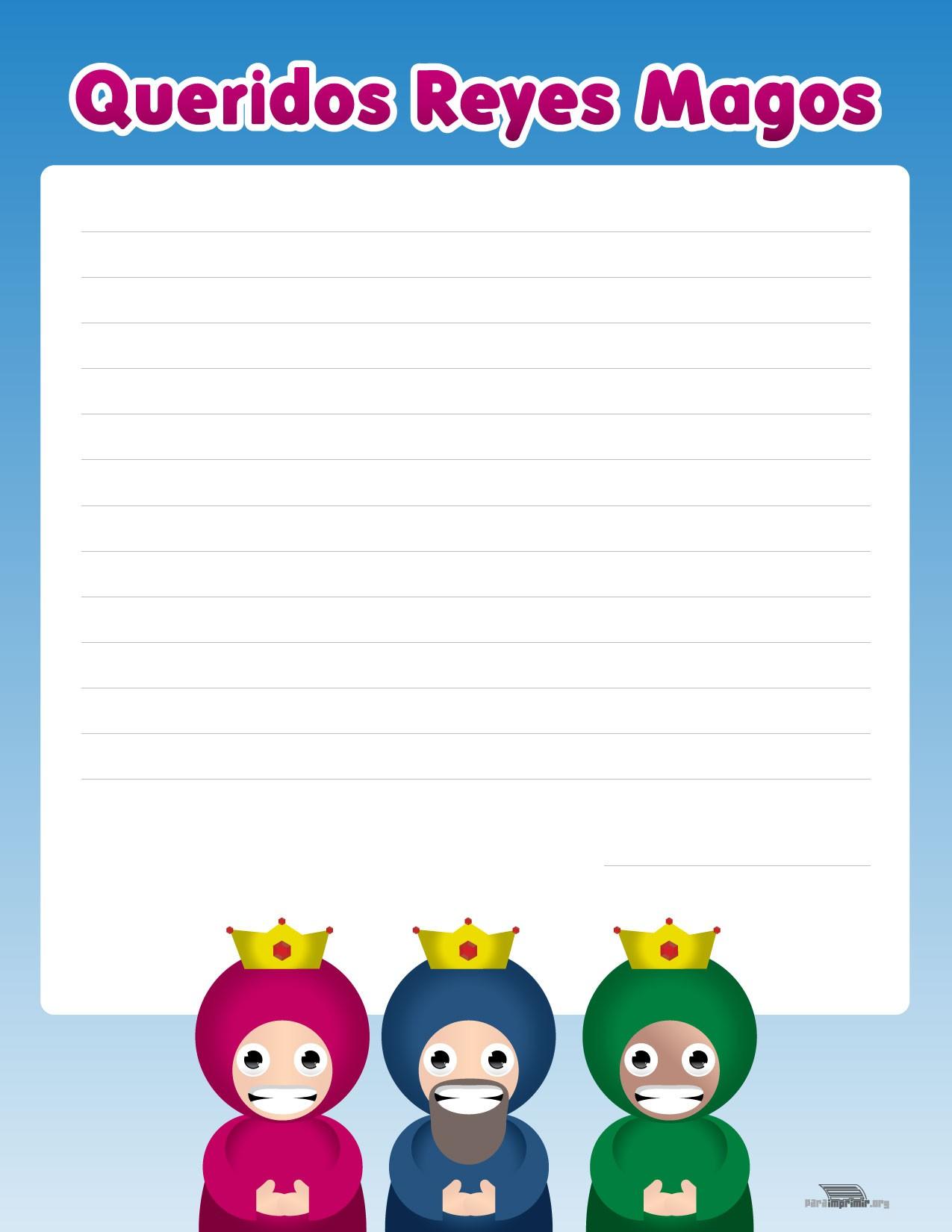 Calendario Enero 2019 Para Imprimir Con Dibujos Recientes Más De 50 Cartas Para Enviar A Los Reyes Para Imprimir Y Descargar Of Calendario Enero 2019 Para Imprimir Con Dibujos Recientes Eur Lex R2454 Es Eur Lex