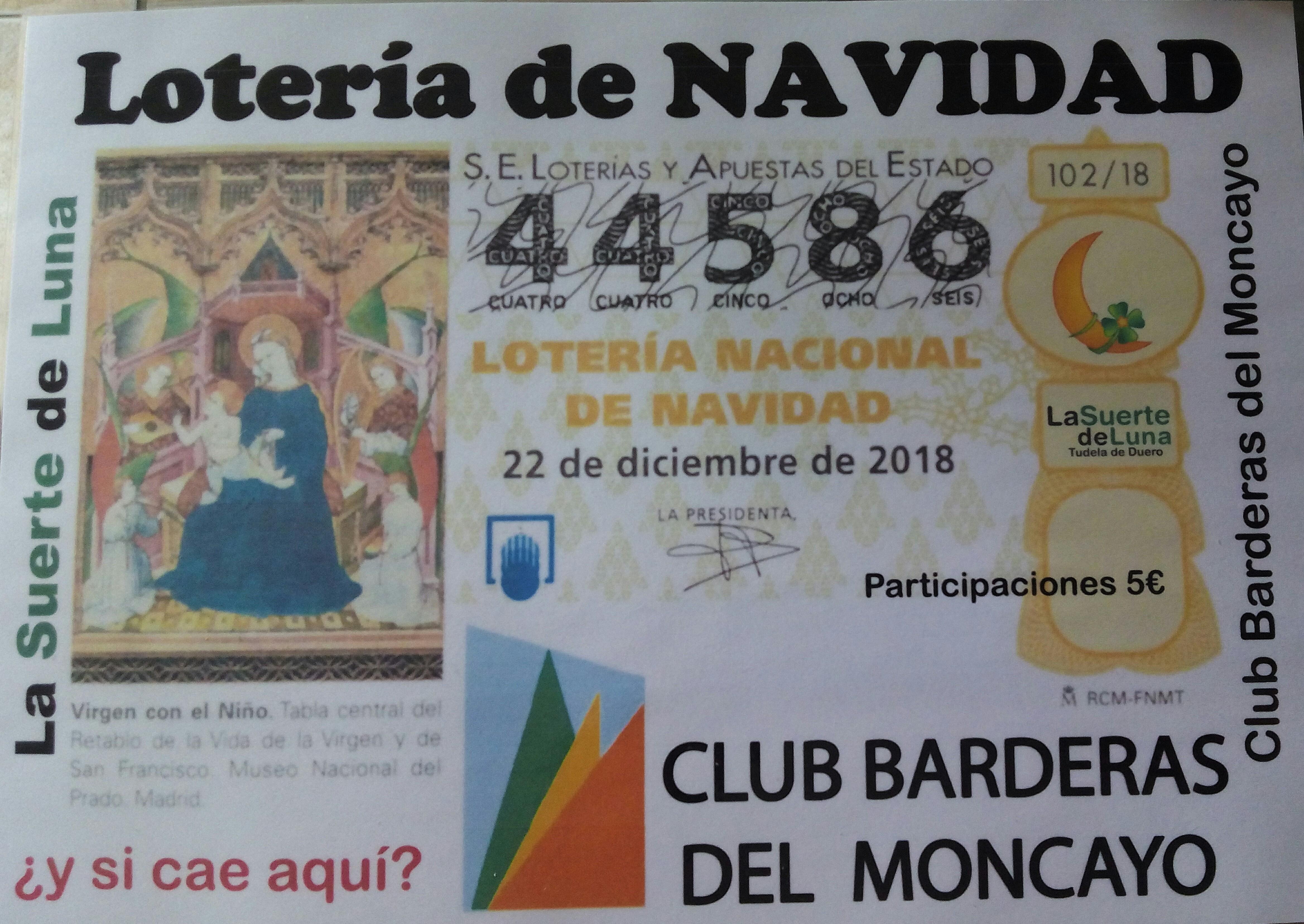 """Asociaci³n Cultural y Gastron³mica Barderas del Moncayo – ASOCIACI""""N"""
