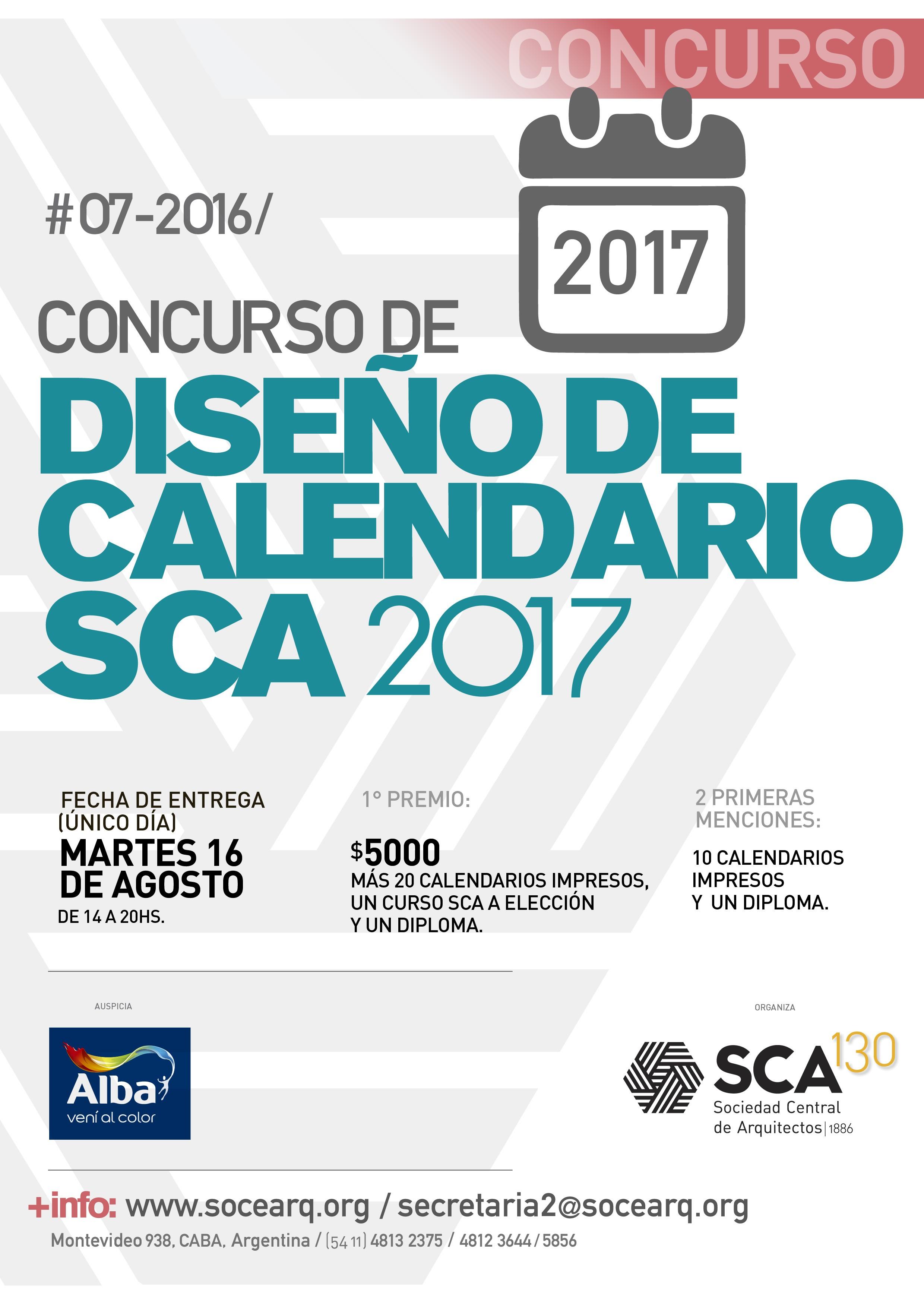 Calendario Escolar 2019 Argentina Caba Actual Concursos Of Calendario Escolar 2019 Argentina Caba Recientes Impreso 01 Mayo 18 Pages 1 40 Text Version