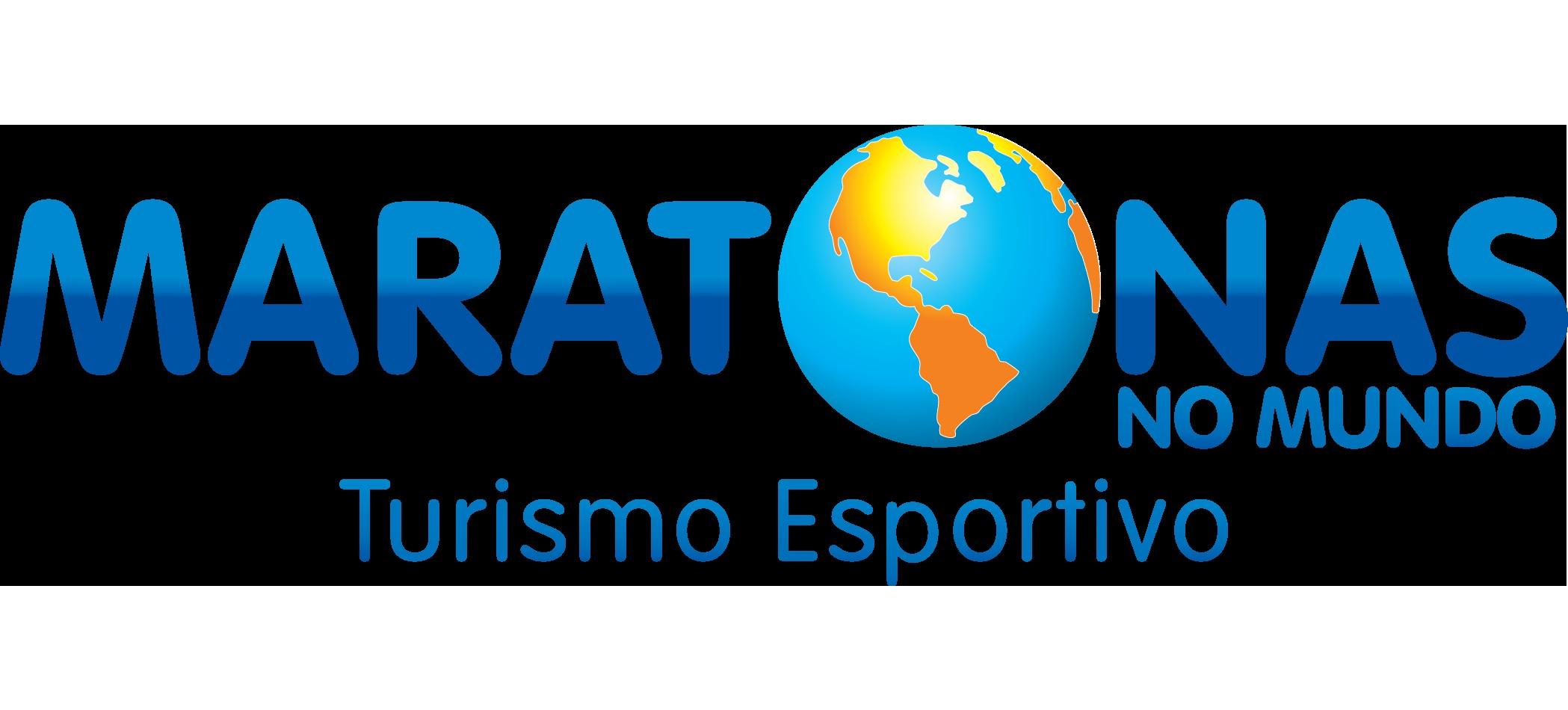 Calendario Escolar 2019 Porto Alegre Más Reciente Maratona De Porto Alegre Of Calendario Escolar 2019 Porto Alegre Más Recientes Rede De Escolas S£o Francisco