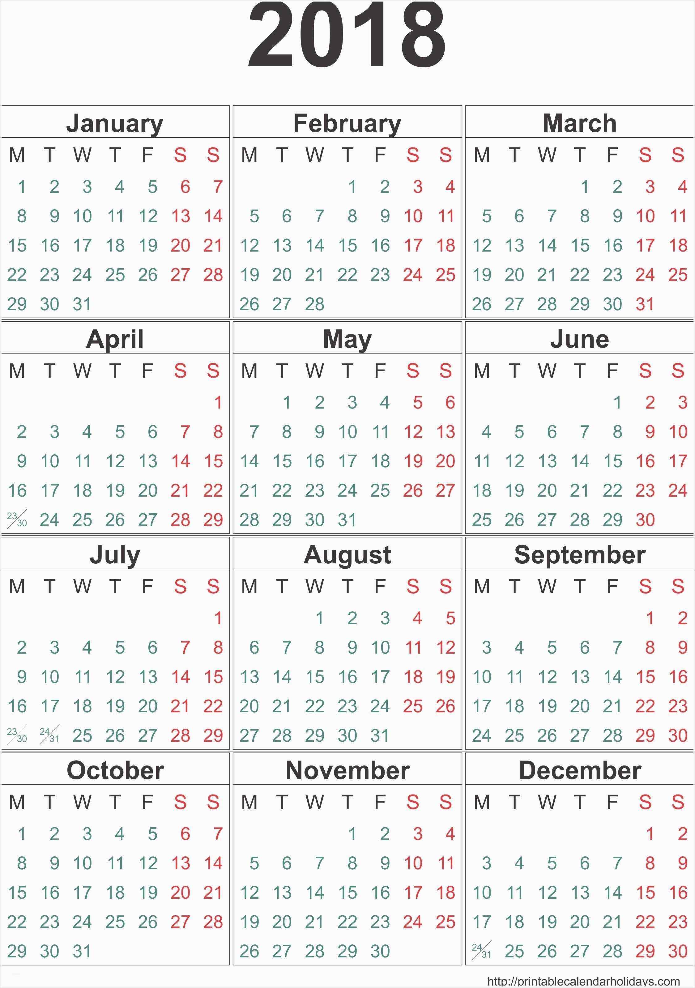 Uk Calendar Fall 2017 Nice Two Year Calendar Template Gallery