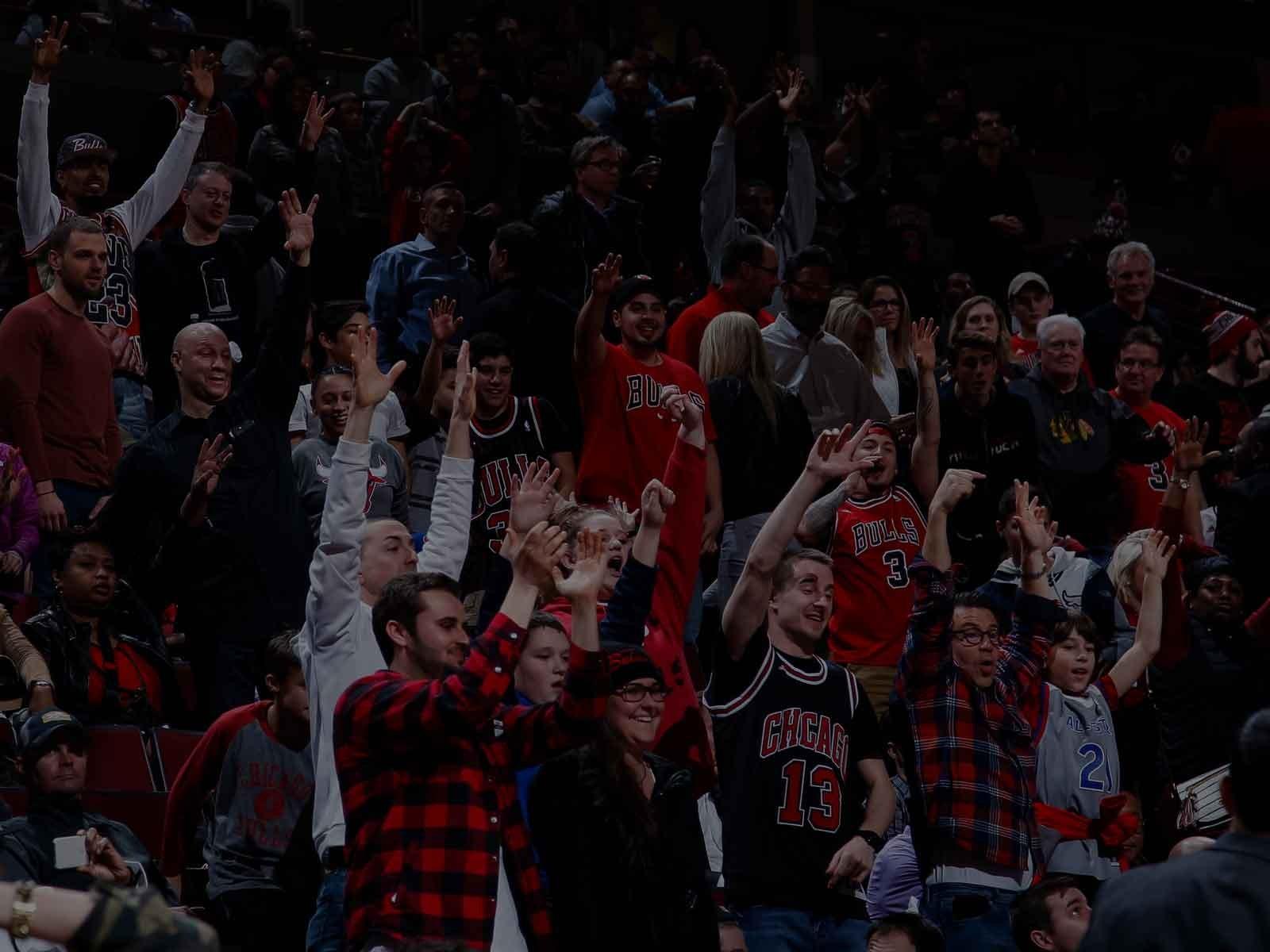 Calendario Nba 2019 Knicks Más Populares Chicago Bulls Tickets Of Calendario Nba 2019 Knicks Más Populares Sportando