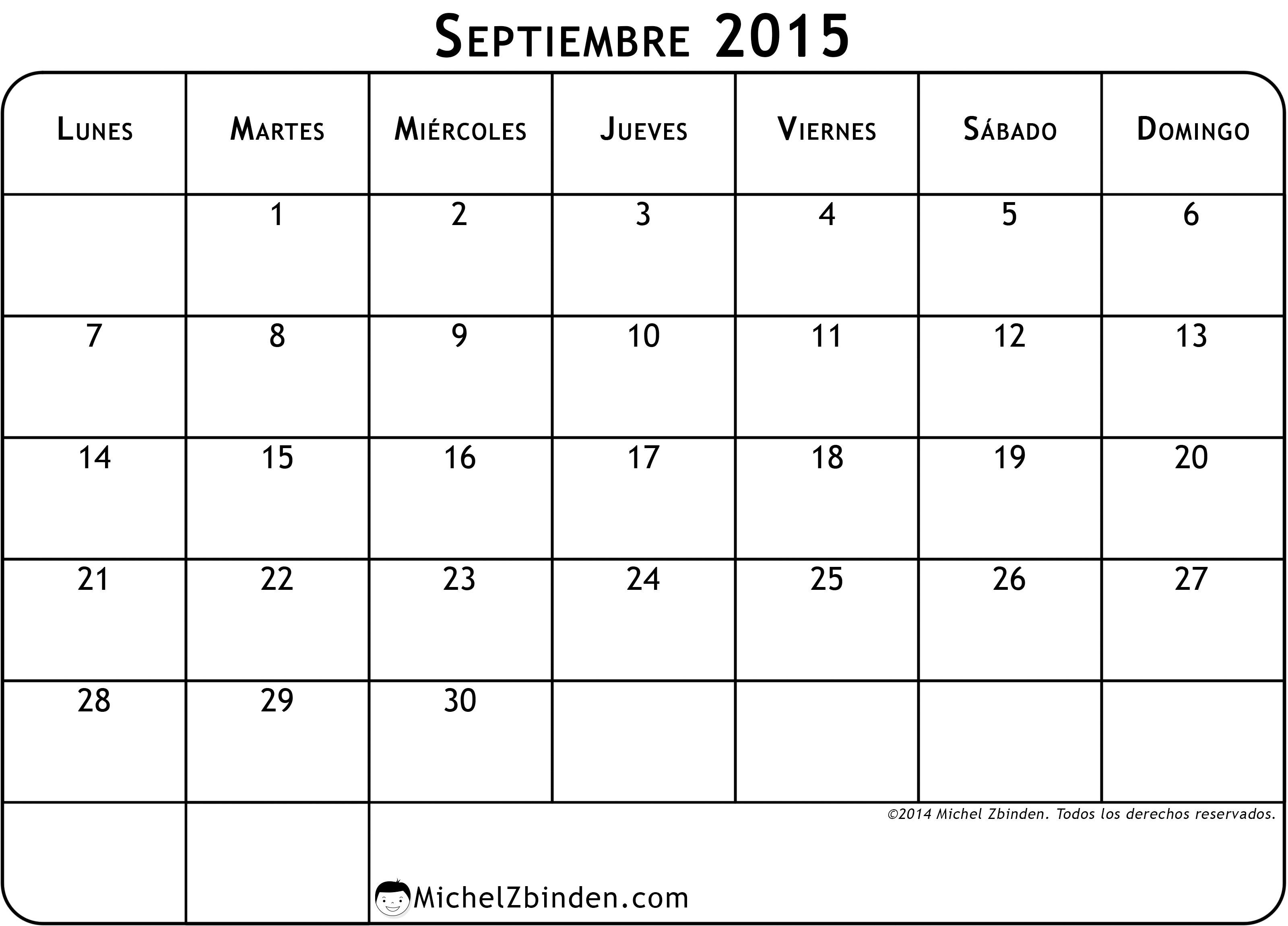 Calendario Para Imprimir Chile 2019 Más Populares Calendario Octubre 2015 Para Imprimir 2017 Vector Calendar In