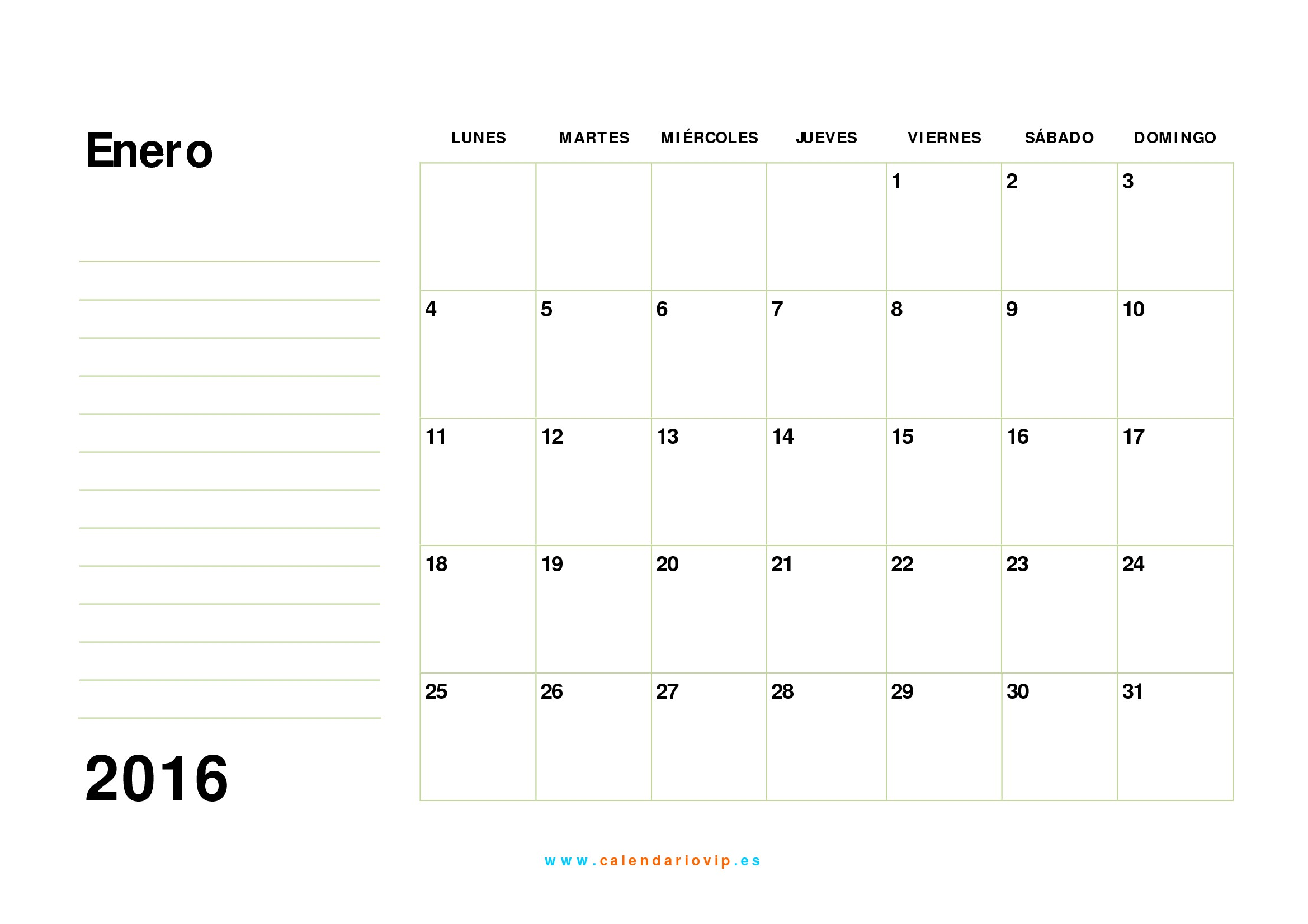 Calendario Semanal Para Imprimir 2017 Más Recientemente Liberado List Of Synonyms and Antonyms Of the Word Agenda 2016 Enero Of Calendario Semanal Para Imprimir 2017 Mejores Y Más Novedosos Agenda A5