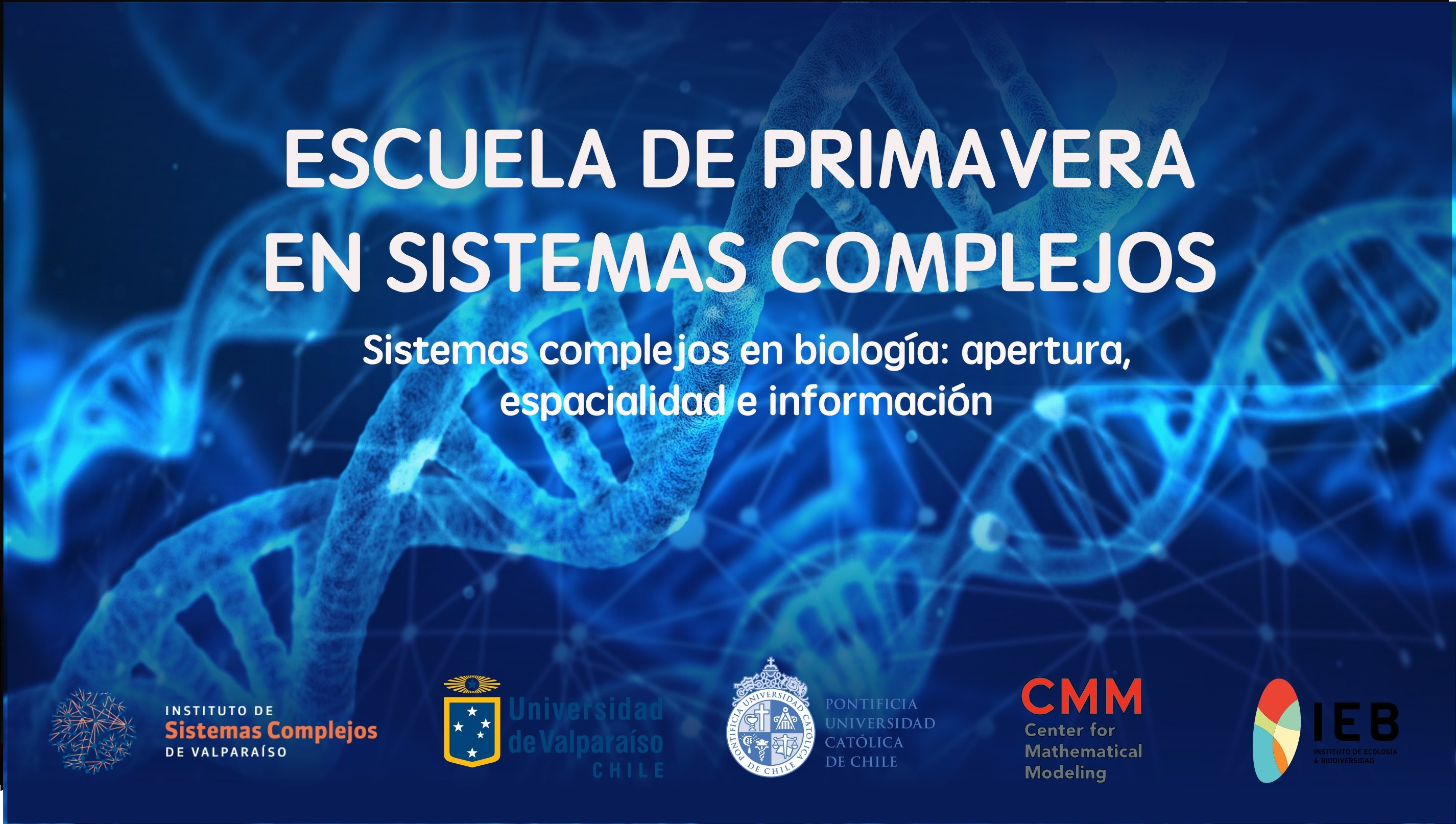 Calendario Septiembre 2019 Mexico Para Imprimir Más Recientes Se Abren Las Postulaciones Para La Escuela De Sistemas Plejos