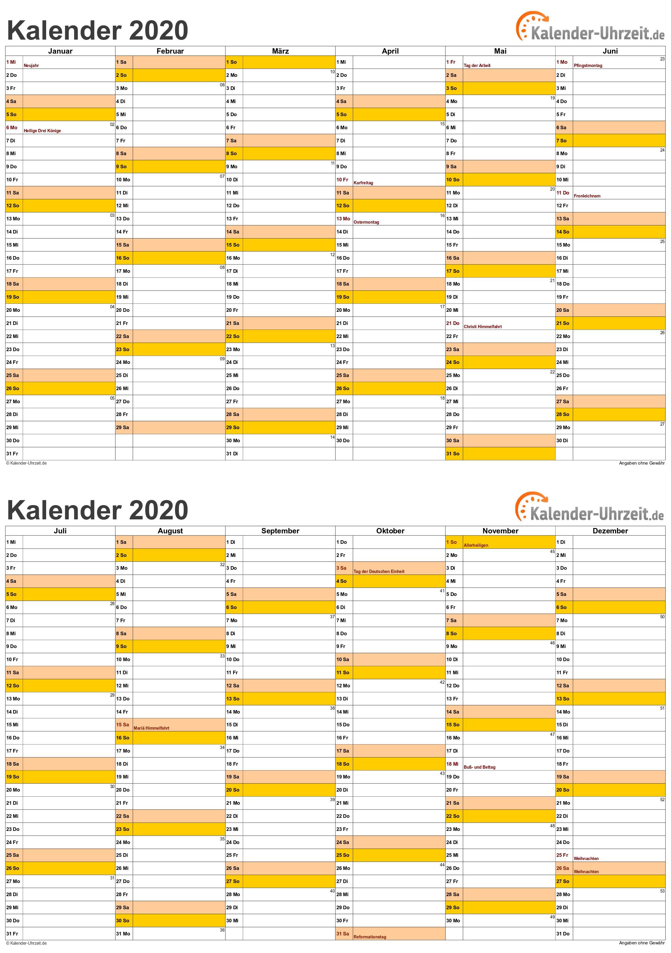 Kalender 2019 Excel Vorlagen Más Caliente Excel Kalender 2020 Kostenlos Of Kalender 2019 Excel Vorlagen Actual Microsoft Excel Calendar 2014 Template Unique Projektplan Excel