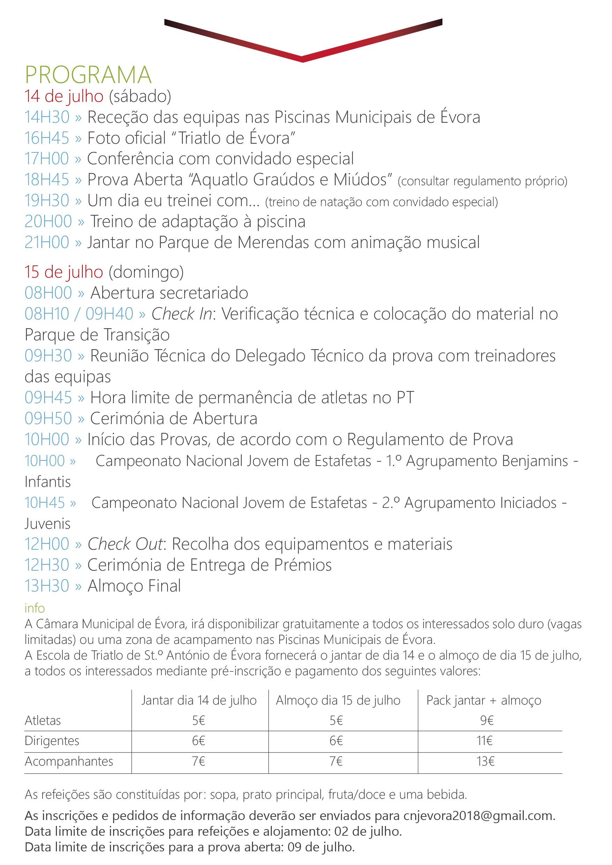 Pascoa 2019 Calendario Portugal Mejores Y Más Novedosos Calendário Nacional 2018 Federa§£o De Triatlo De Portugal Of Pascoa 2019 Calendario Portugal Más Arriba-a-fecha Faculdade De Arquitetura Da Universidade De Lisboa Estudar